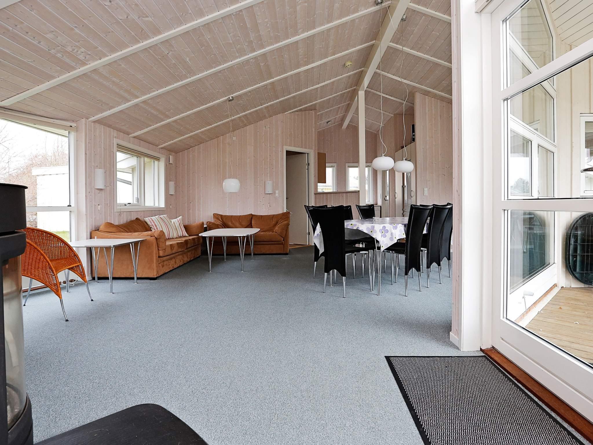 Ferienhaus Udsholt Strand (135446), Gilleleje, , Nordseeland, Dänemark, Bild 5