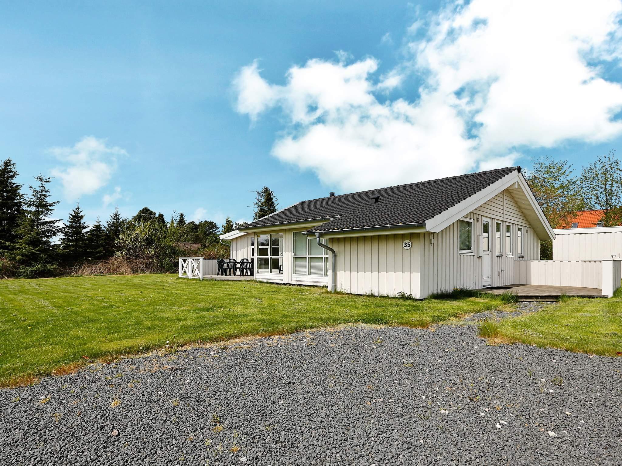 Ferienhaus Udsholt Strand (135446), Gilleleje, , Nordseeland, Dänemark, Bild 19
