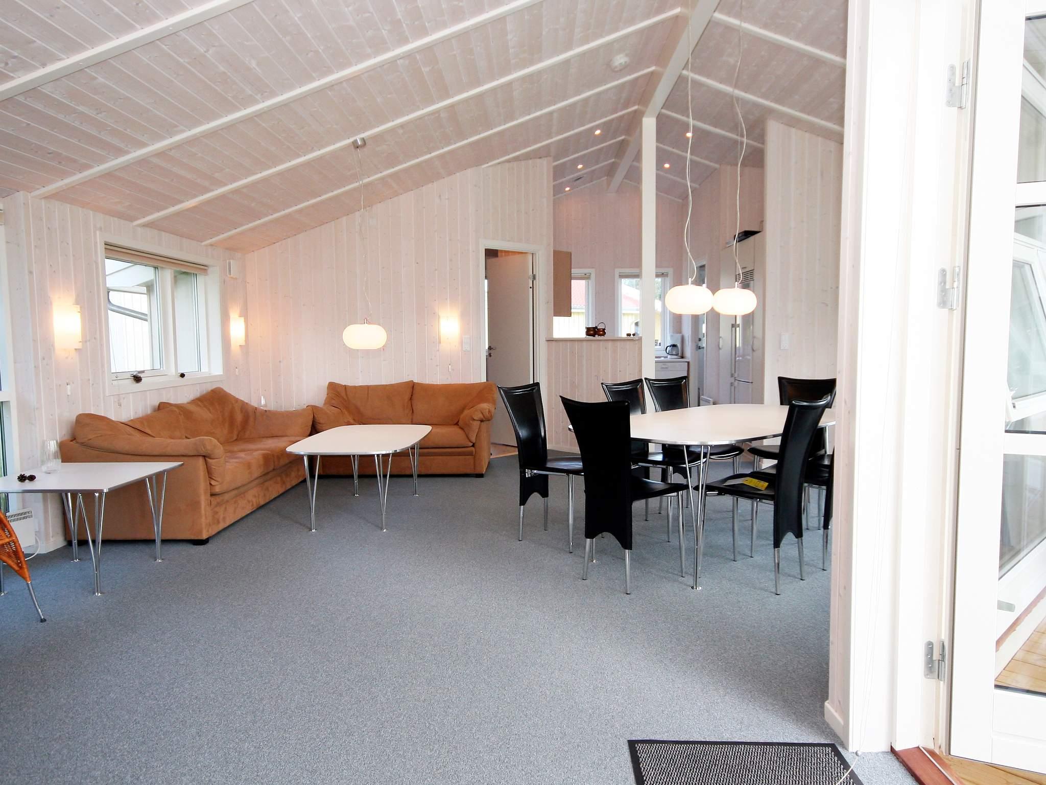 Ferienhaus Udsholt Strand (135446), Gilleleje, , Nordseeland, Dänemark, Bild 8