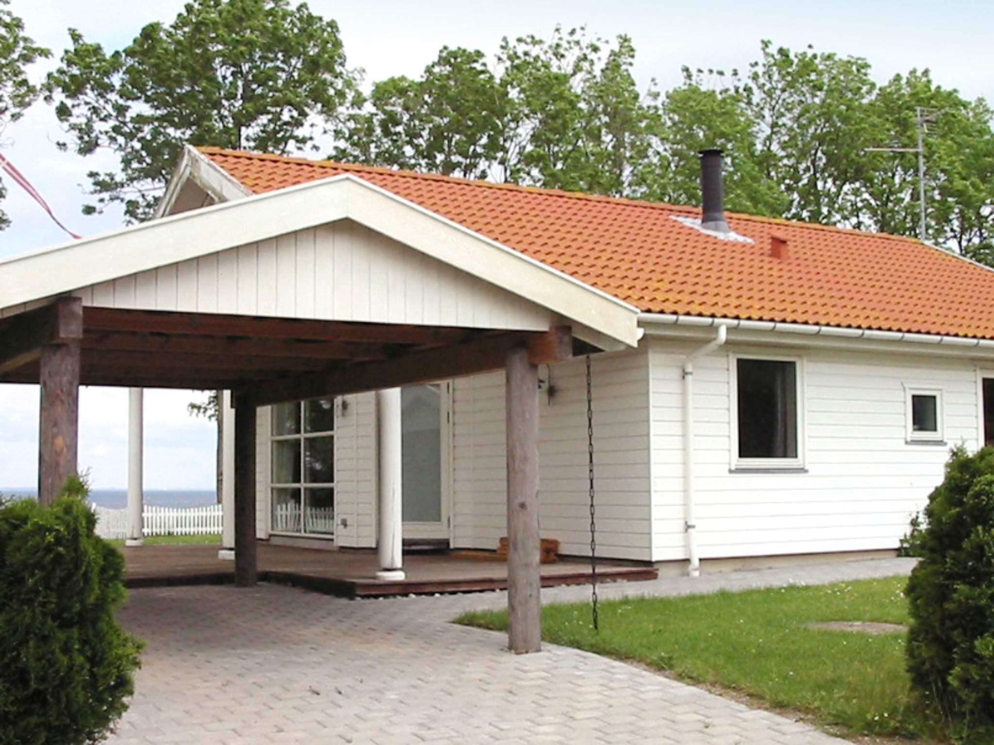 Ferienhaus Præstø (135449), Præstø, , Südseeland, Dänemark, Bild 16