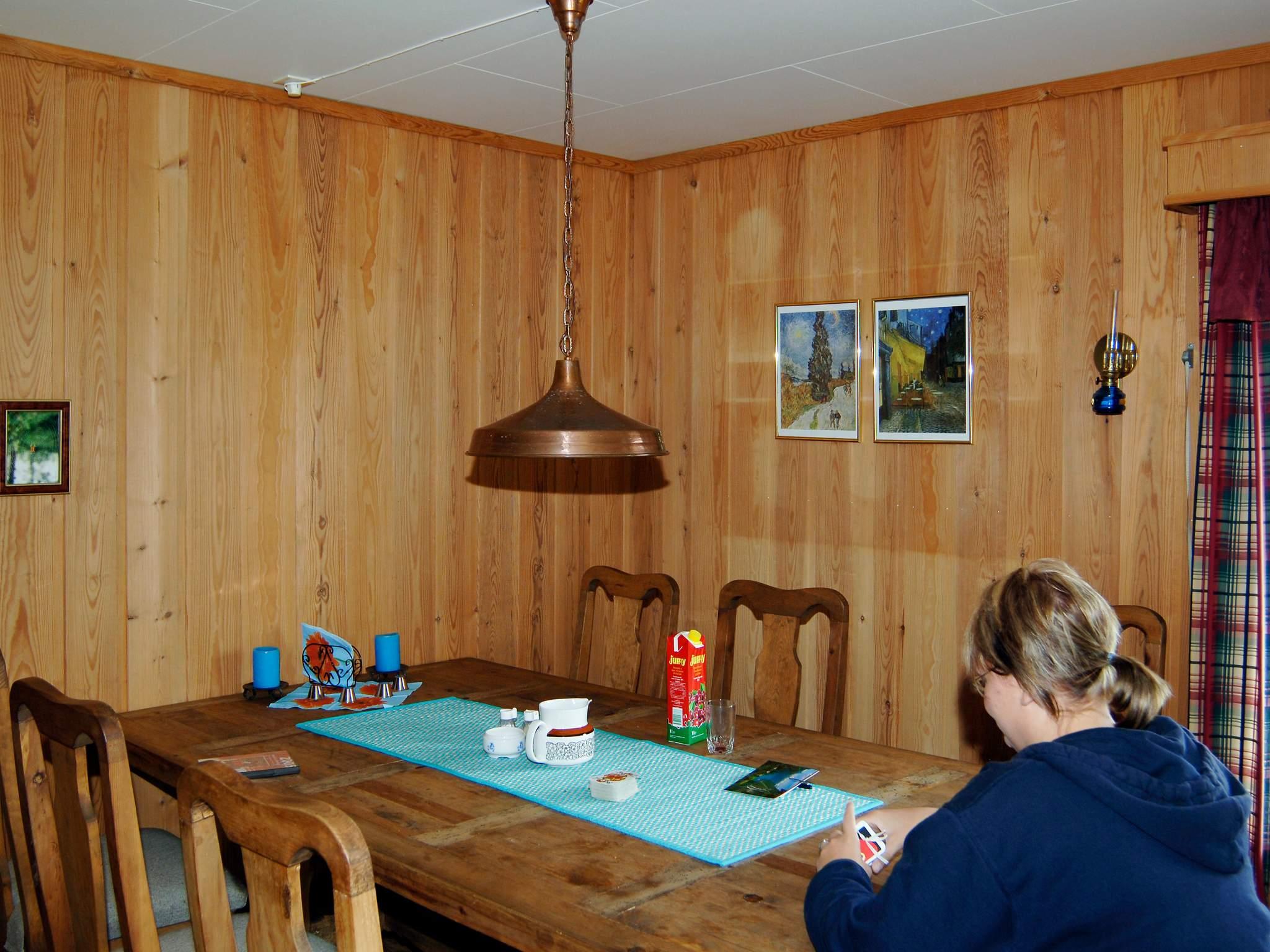 Ferienhaus Angvik (135505), Angvik, More - Romsdal, Westnorwegen, Norwegen, Bild 3