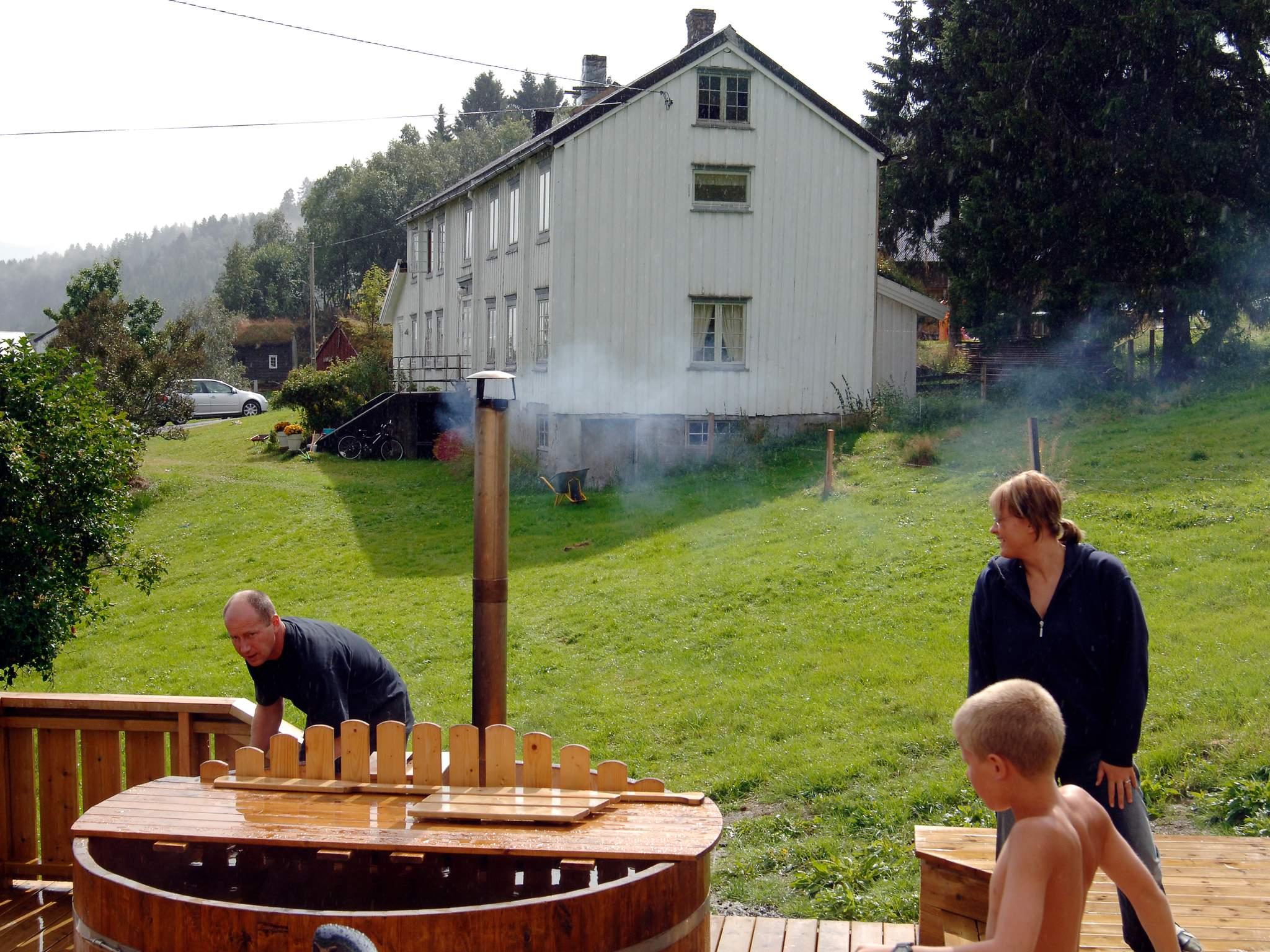 Ferienhaus Angvik (135505), Angvik, More - Romsdal, Westnorwegen, Norwegen, Bild 13