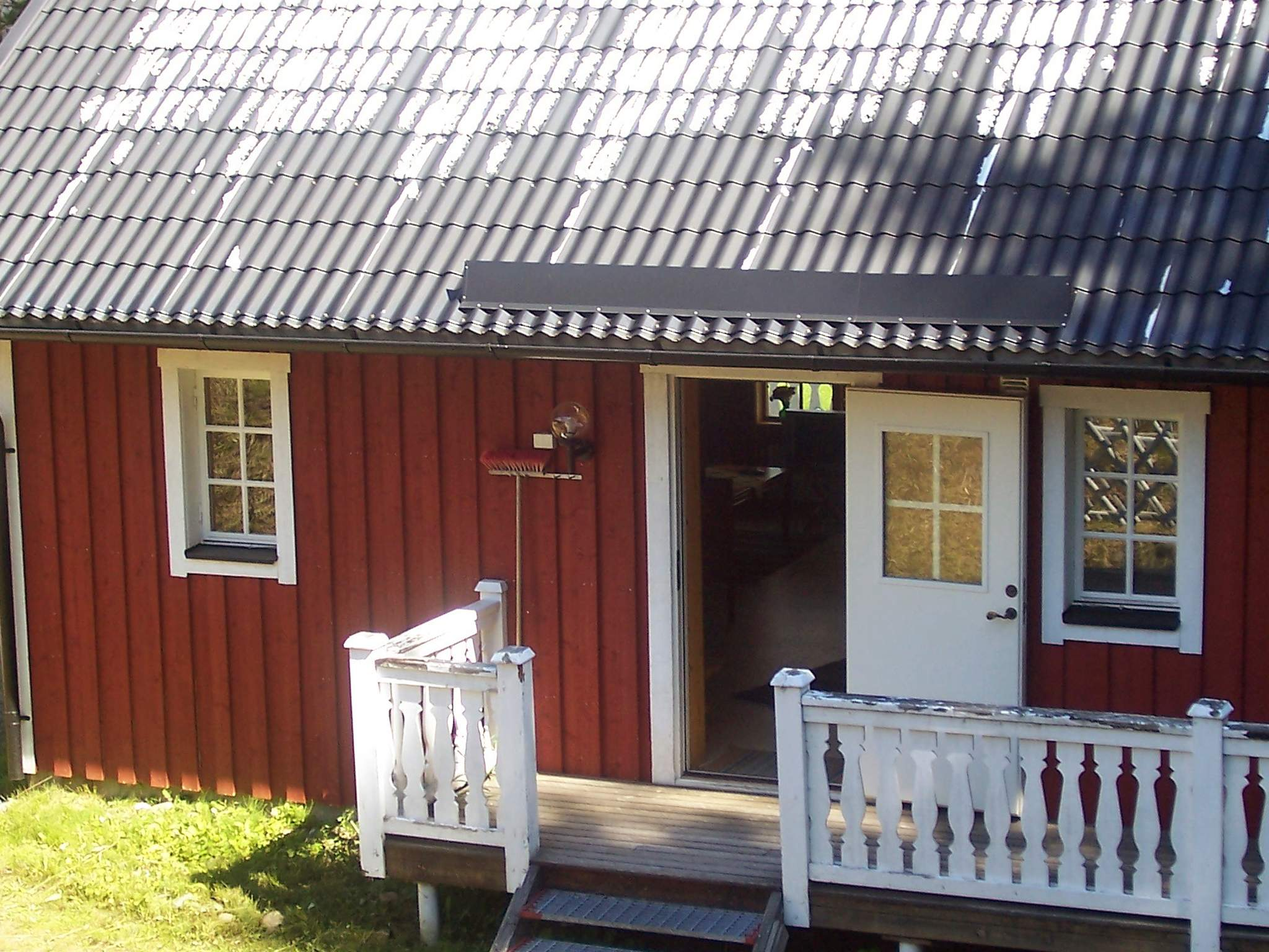 Ferienhaus Kyrknäs (135519), Torsby, Värmlands län, Mittelschweden, Schweden, Bild 9