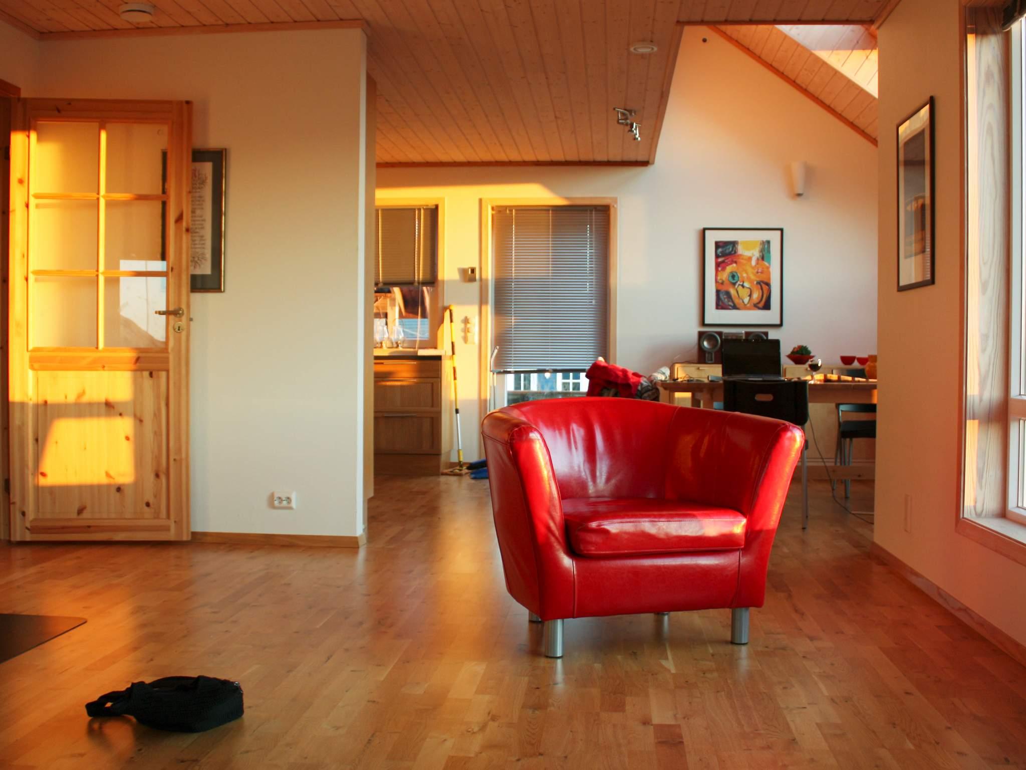 Ferienhaus Sirevaag (135568), Sirevåg, Rogaland - Boknalfjord, Westnorwegen, Norwegen, Bild 2