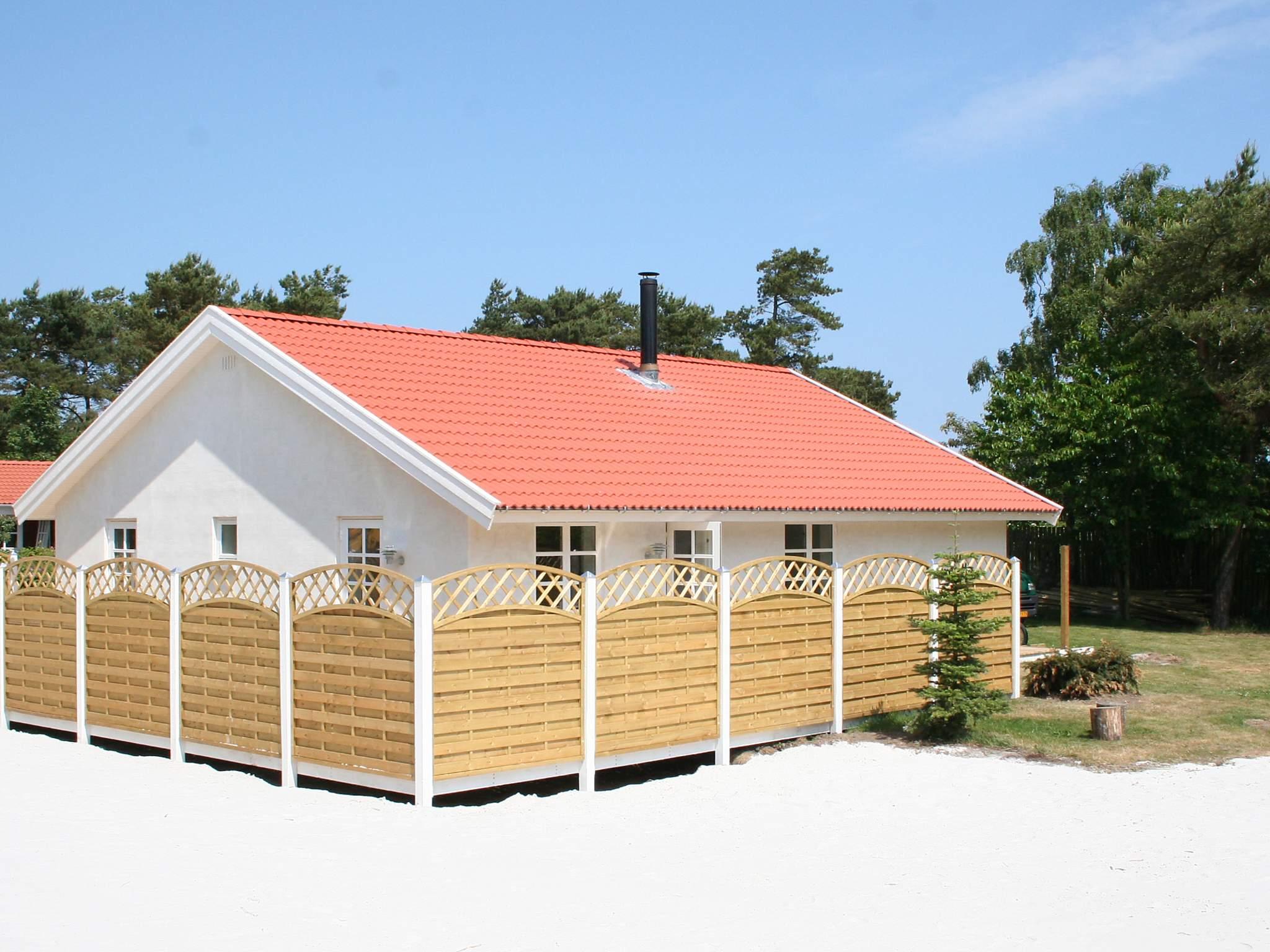 Ferienhaus Balka Strand (135786), Balke, , Bornholm, Dänemark, Bild 14
