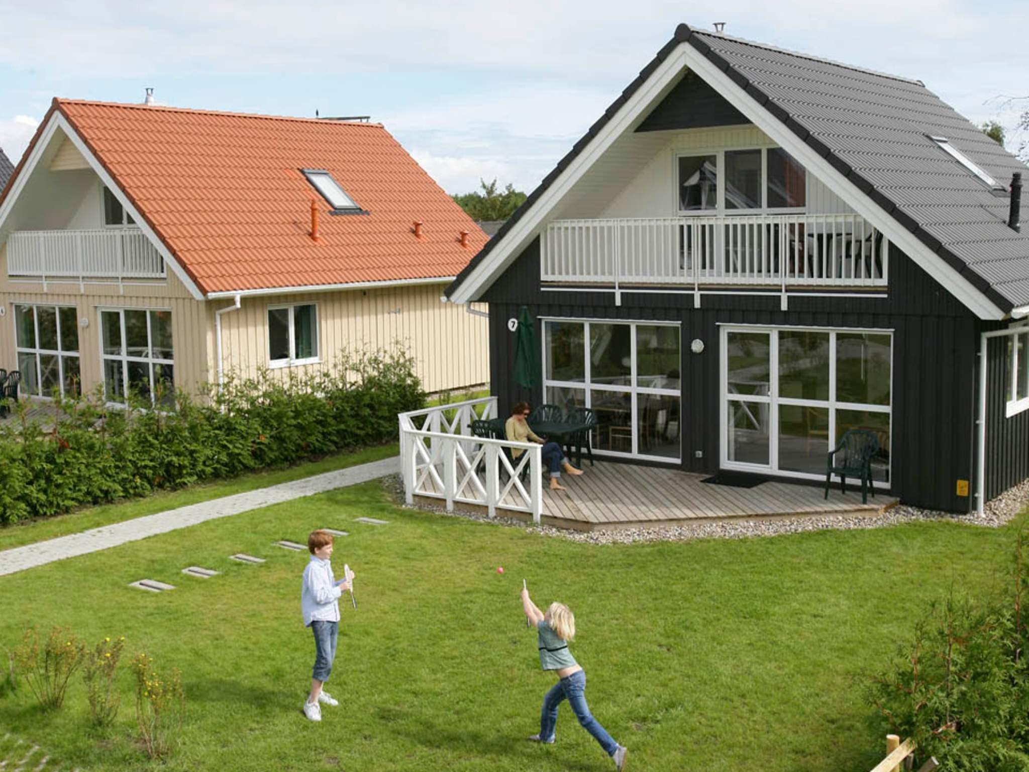 Holiday house Gelting (135793), Gelting, Gelting Bay, Schleswig-Holstein, Germany, picture 13