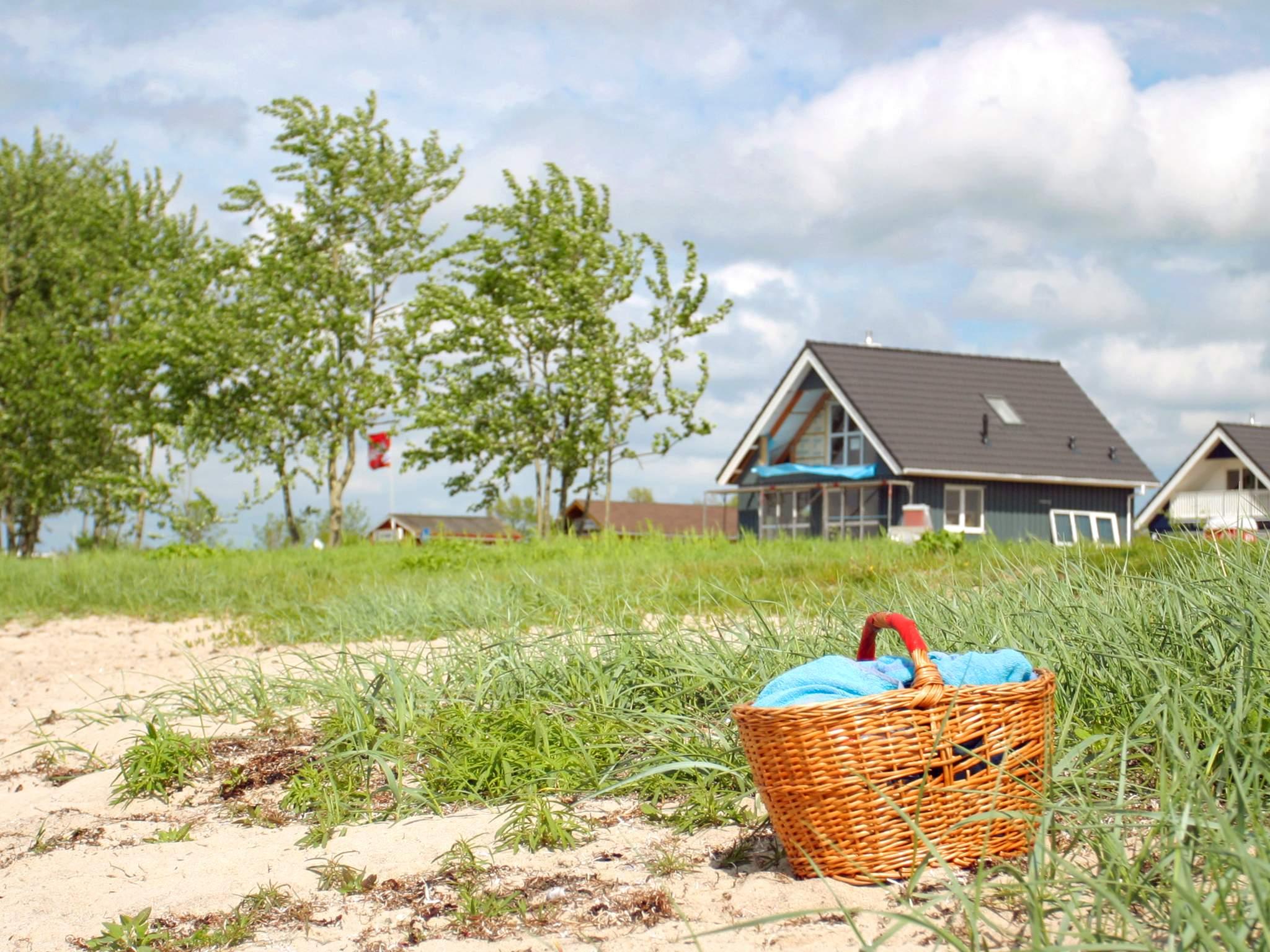 Holiday house Gelting (135794), Gelting, Gelting Bay, Schleswig-Holstein, Germany, picture 17