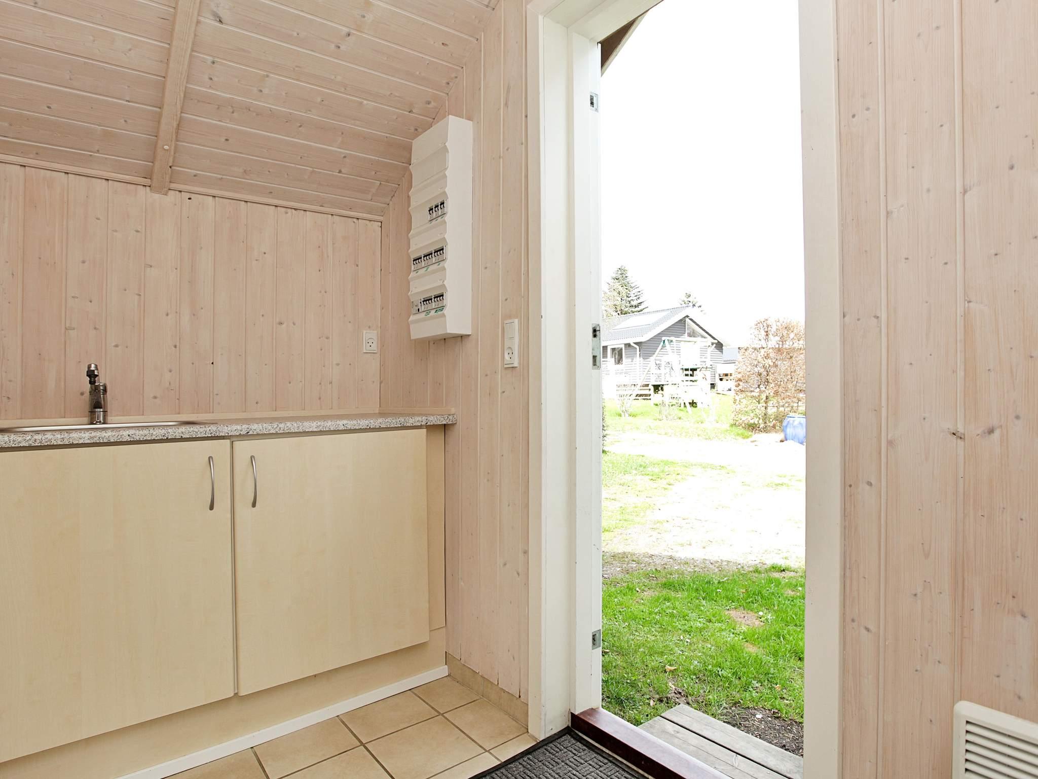 Ferienhaus Bogø (135814), Bogø By, , Seelandinseln, Dänemark, Bild 12
