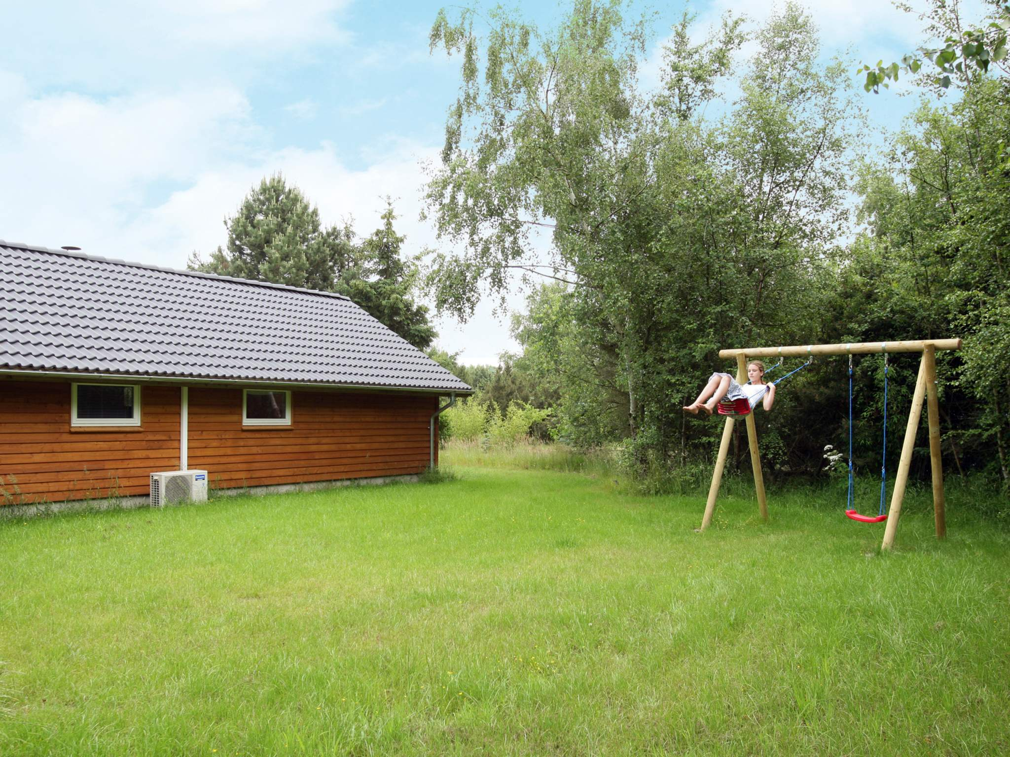 Holiday house Bredfjed (146440), Bredfjed, , Lolland, Denmark, picture 16