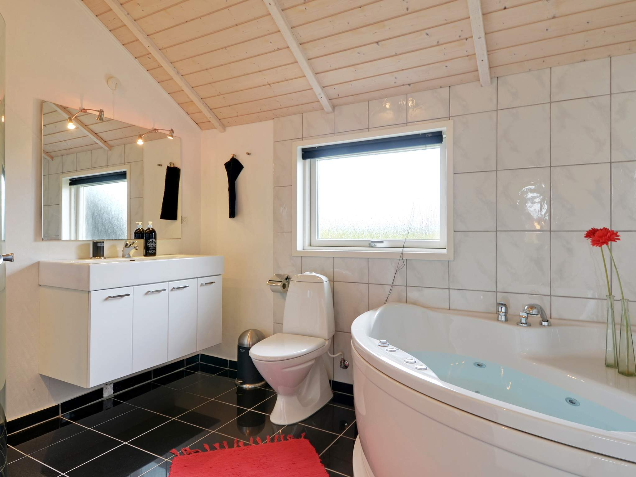 Ferienhaus Skaven Strand (160058), Tarm, , Westjütland, Dänemark, Bild 8