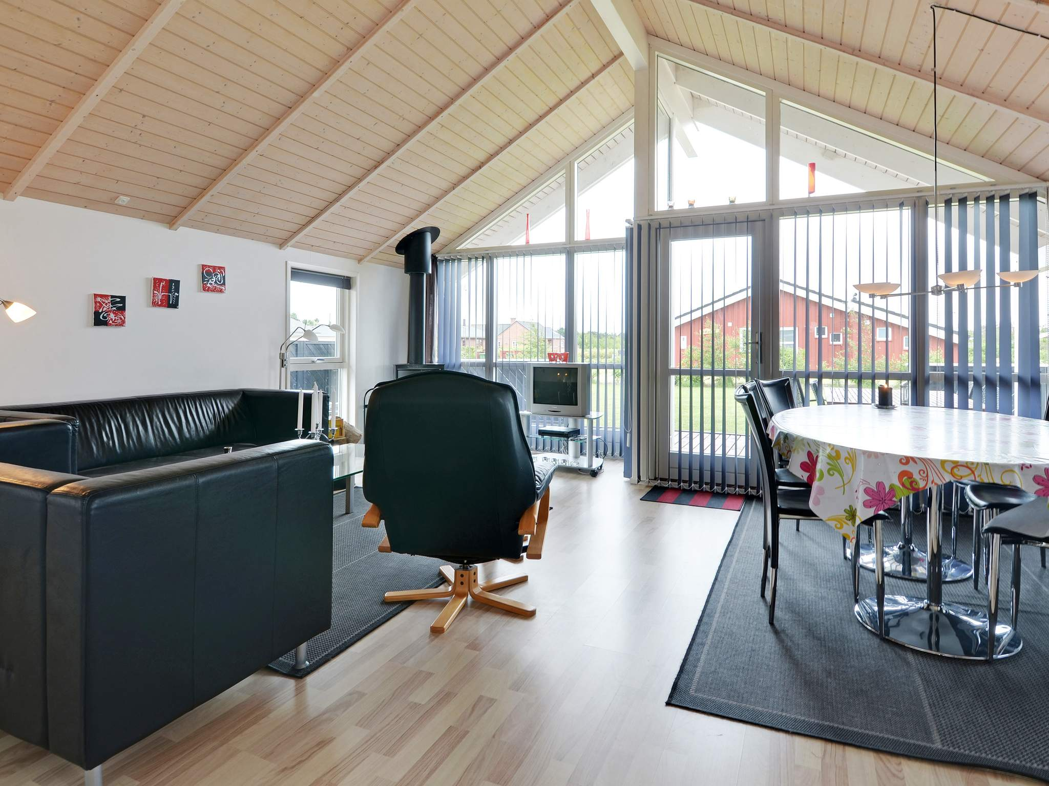 Ferienhaus Skaven Strand (160058), Tarm, , Westjütland, Dänemark, Bild 7