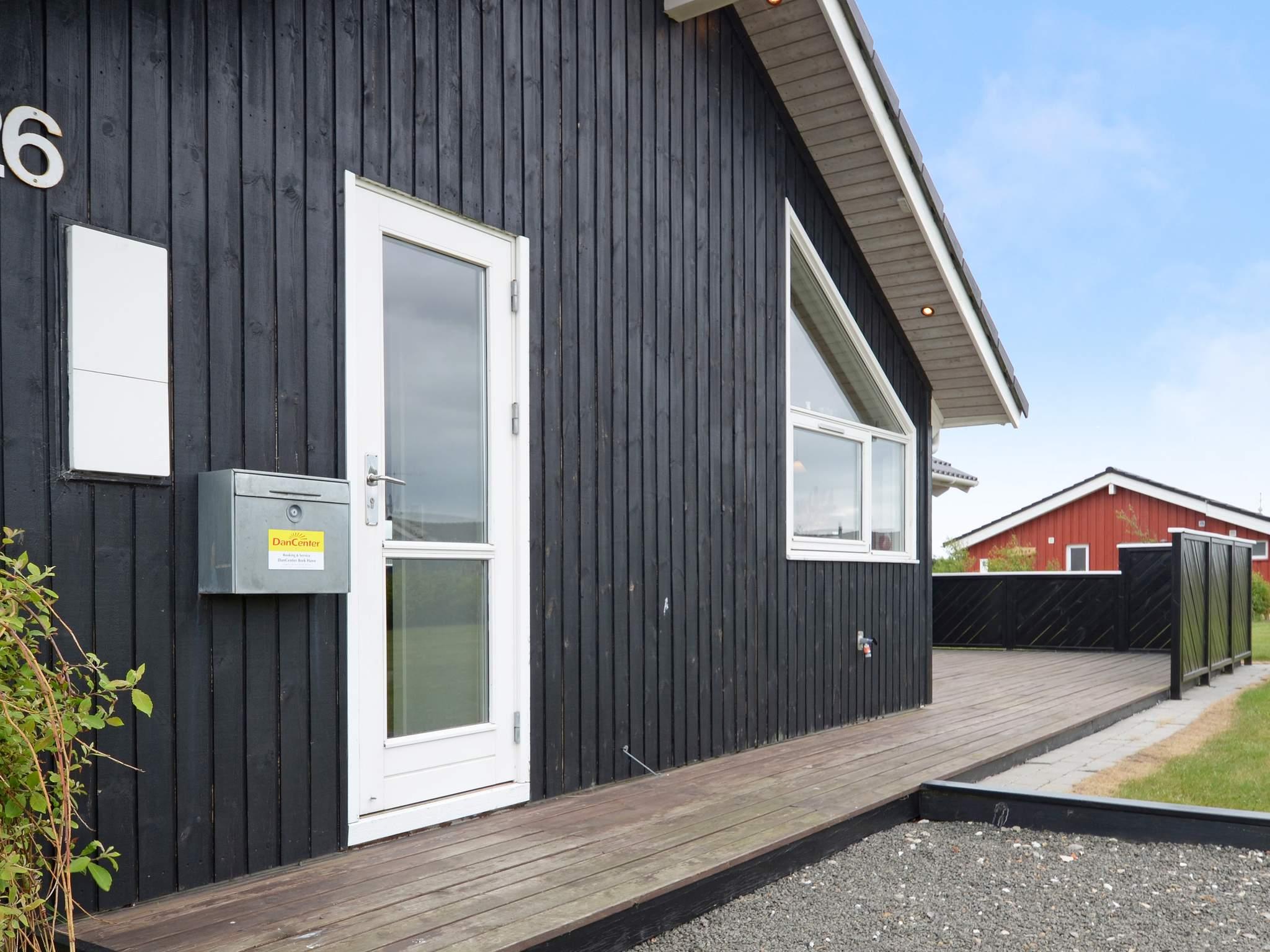 Ferienhaus Skaven Strand (160058), Tarm, , Westjütland, Dänemark, Bild 21
