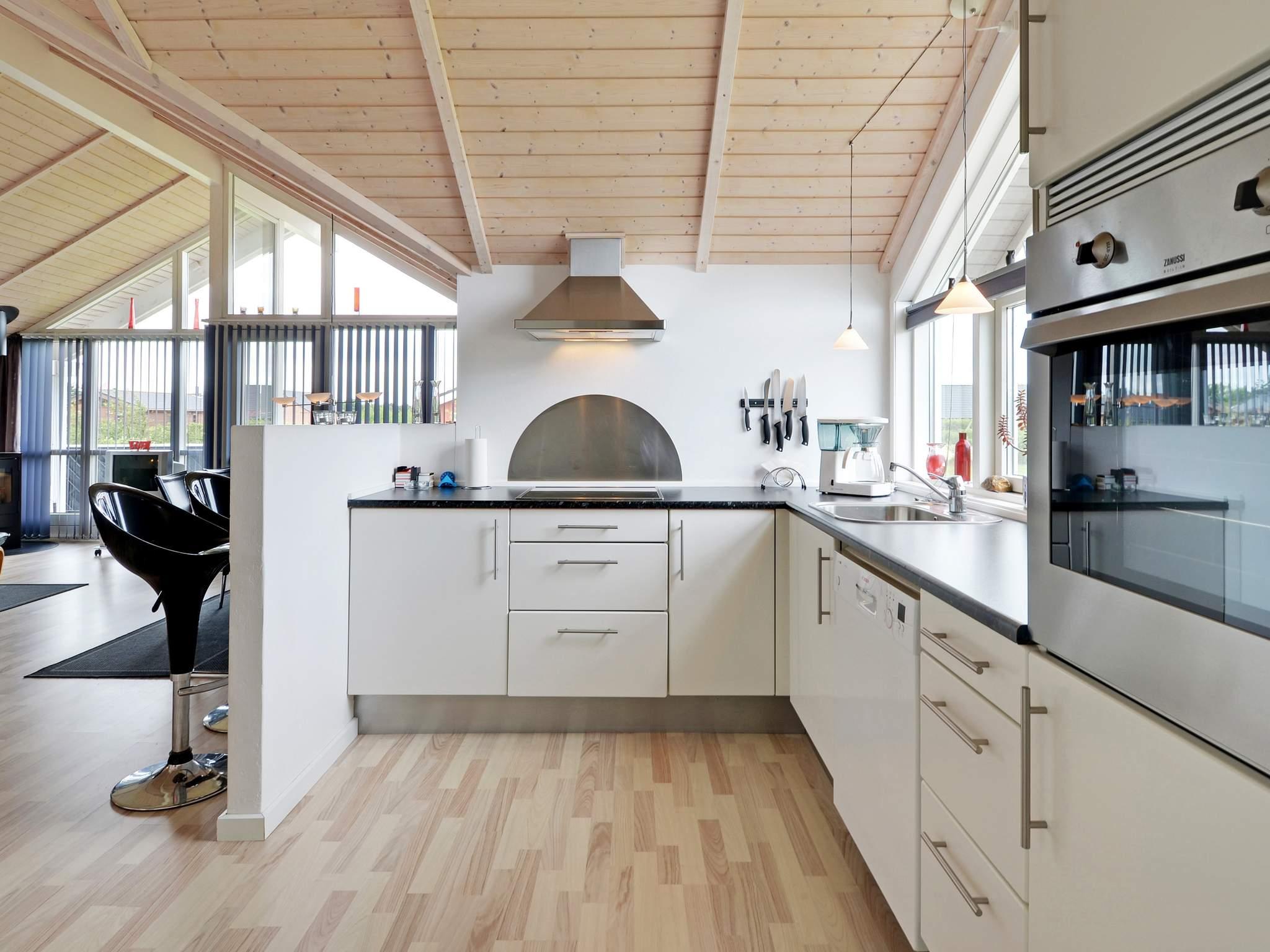 Ferienhaus Skaven Strand (160058), Tarm, , Westjütland, Dänemark, Bild 2