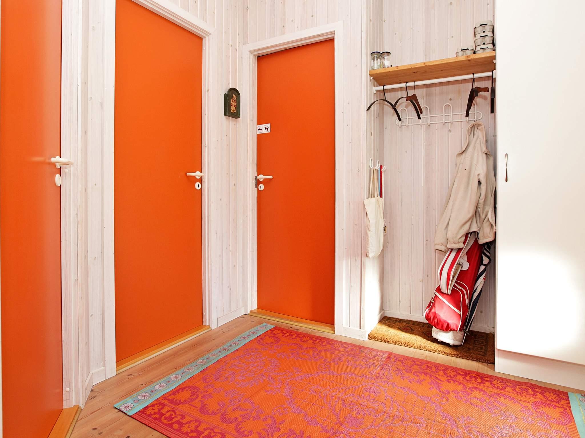 Ferienhaus Stoense (160162), Stoense, , Langeland, Dänemark, Bild 20