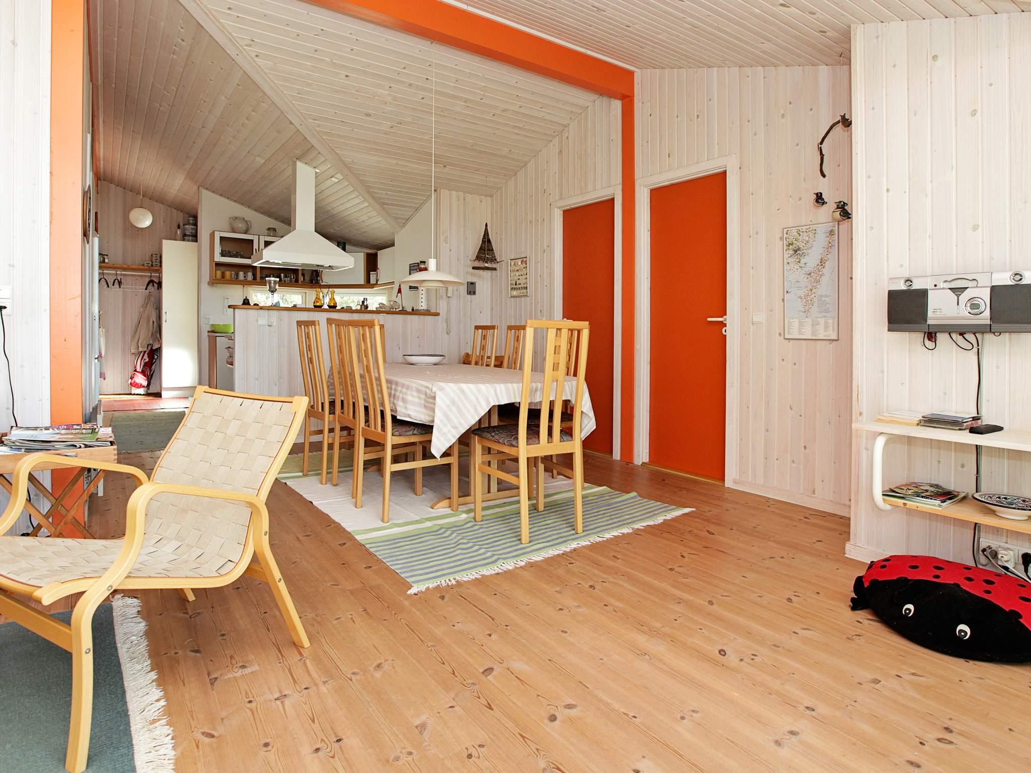 Ferienhaus Stoense (160162), Stoense, , Langeland, Dänemark, Bild 3
