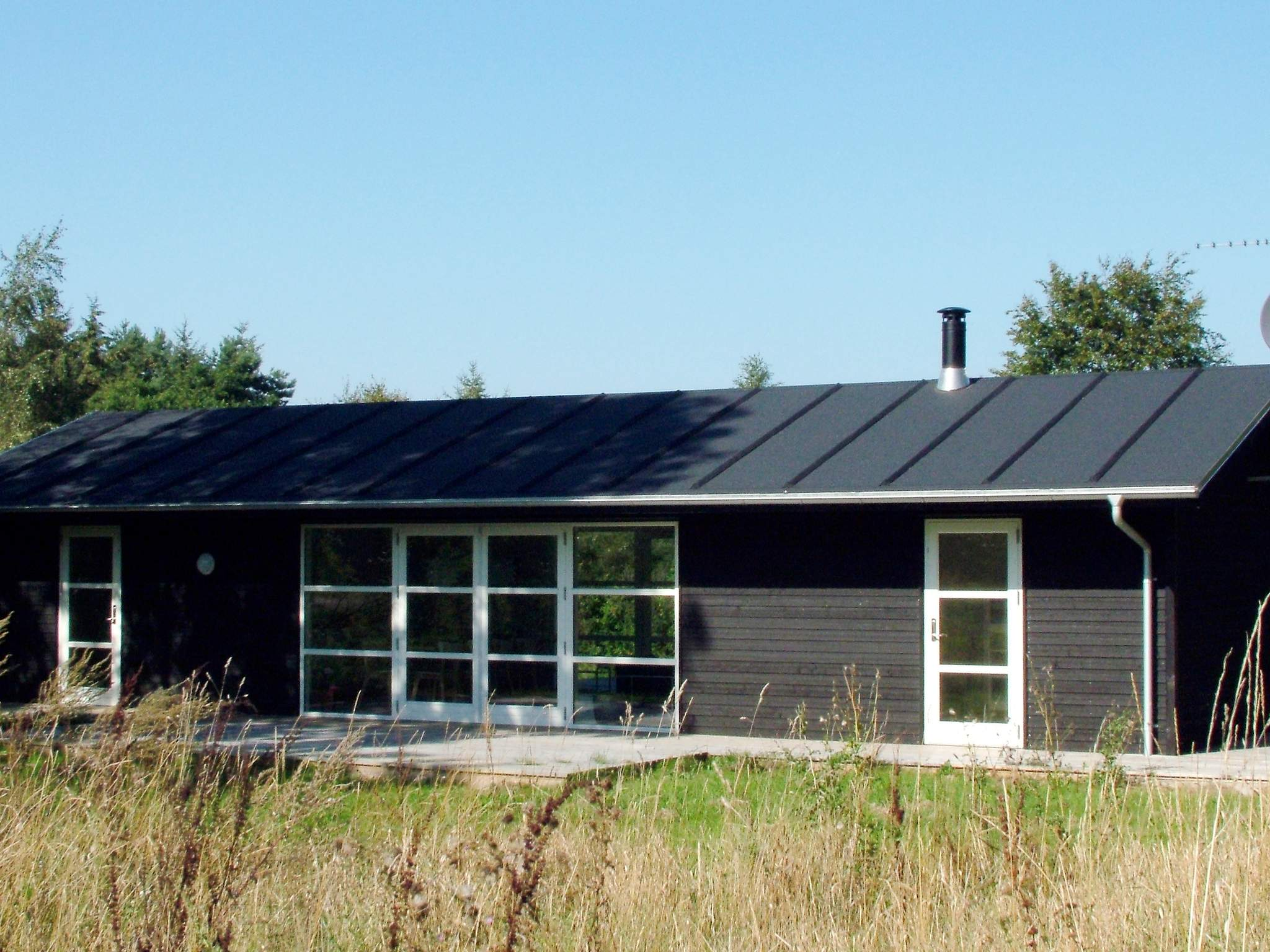 Ferienhaus Stoense (160212), Stoense, , Langeland, Dänemark, Bild 13