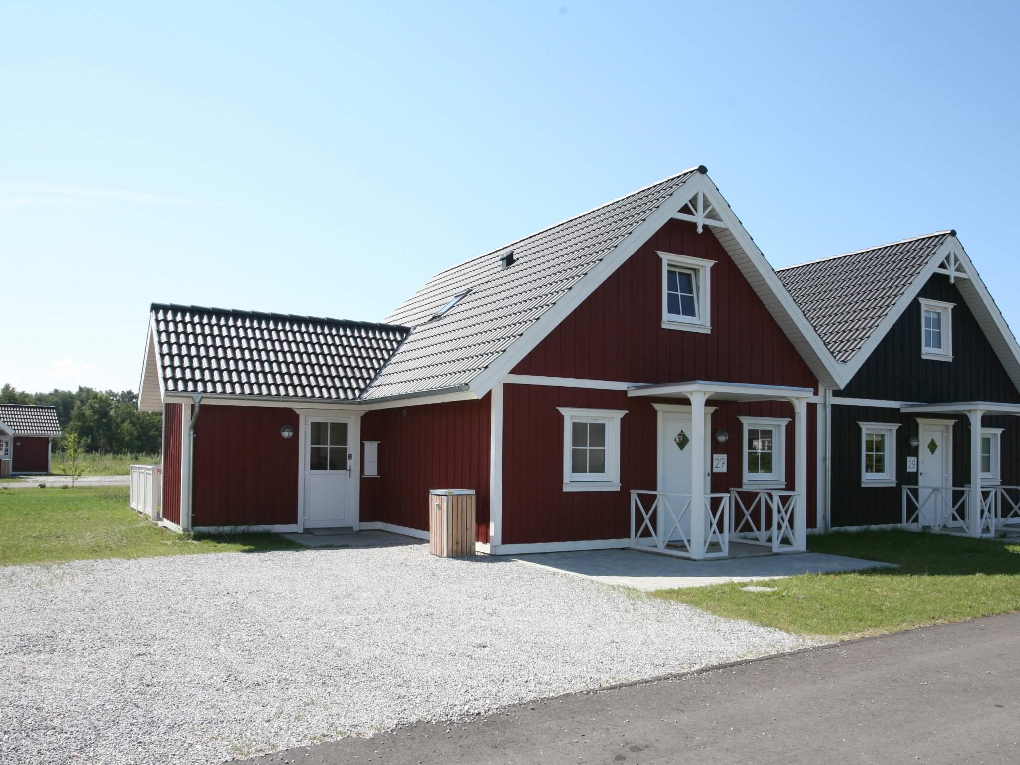 Ferienhaus Rågeleje (166756), Rågeleje, , Nordseeland, Dänemark, Bild 19