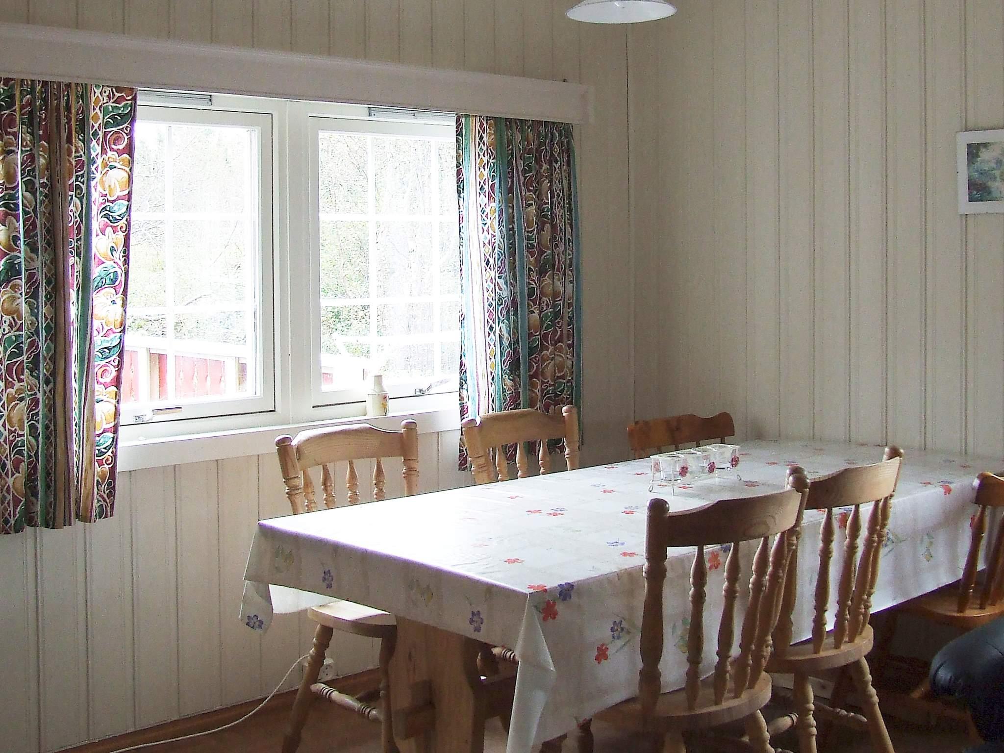 Ferienhaus Storfosna (179483), Storfosna, Tröndelag Süd - Trondheimfjord Süd, Mittelnorwegen, Norwegen, Bild 3