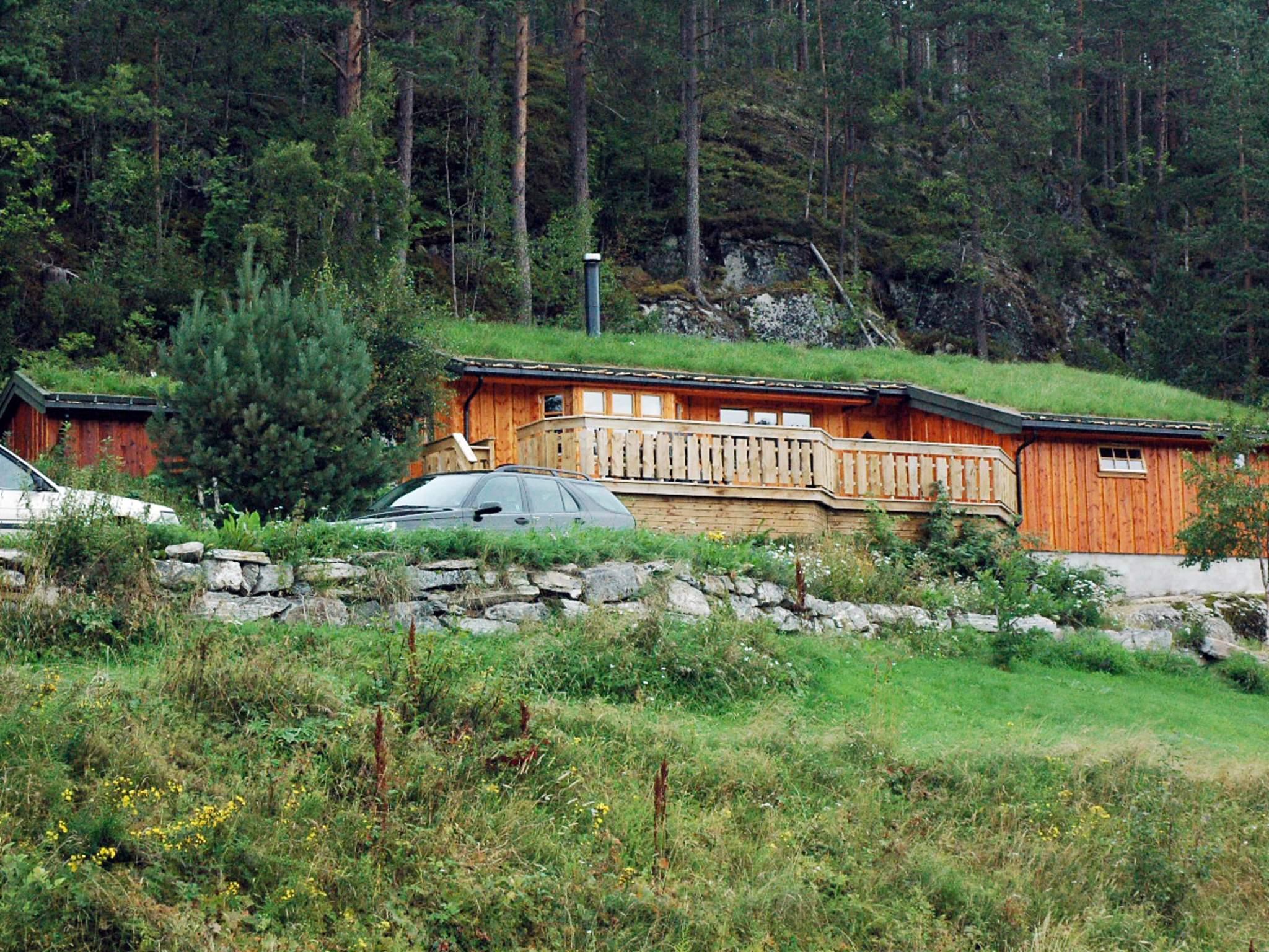 Ferienhaus Snekvika (180133), Bæverfjord, More - Romsdal, Westnorwegen, Norwegen, Bild 13
