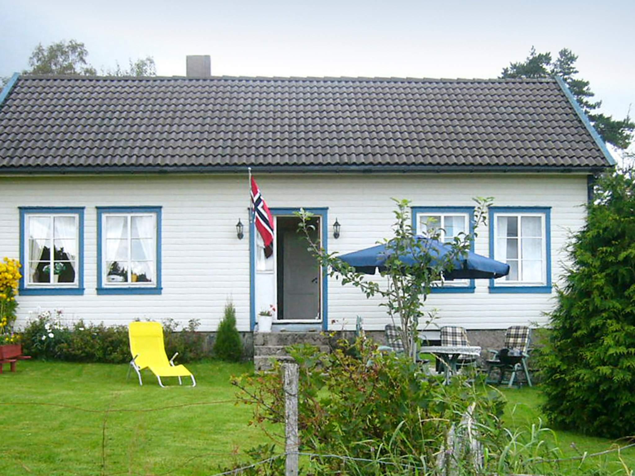 Ferienhaus Lyngdal (180140), Lyngdal, Agder West, Südnorwegen, Norwegen, Bild 7