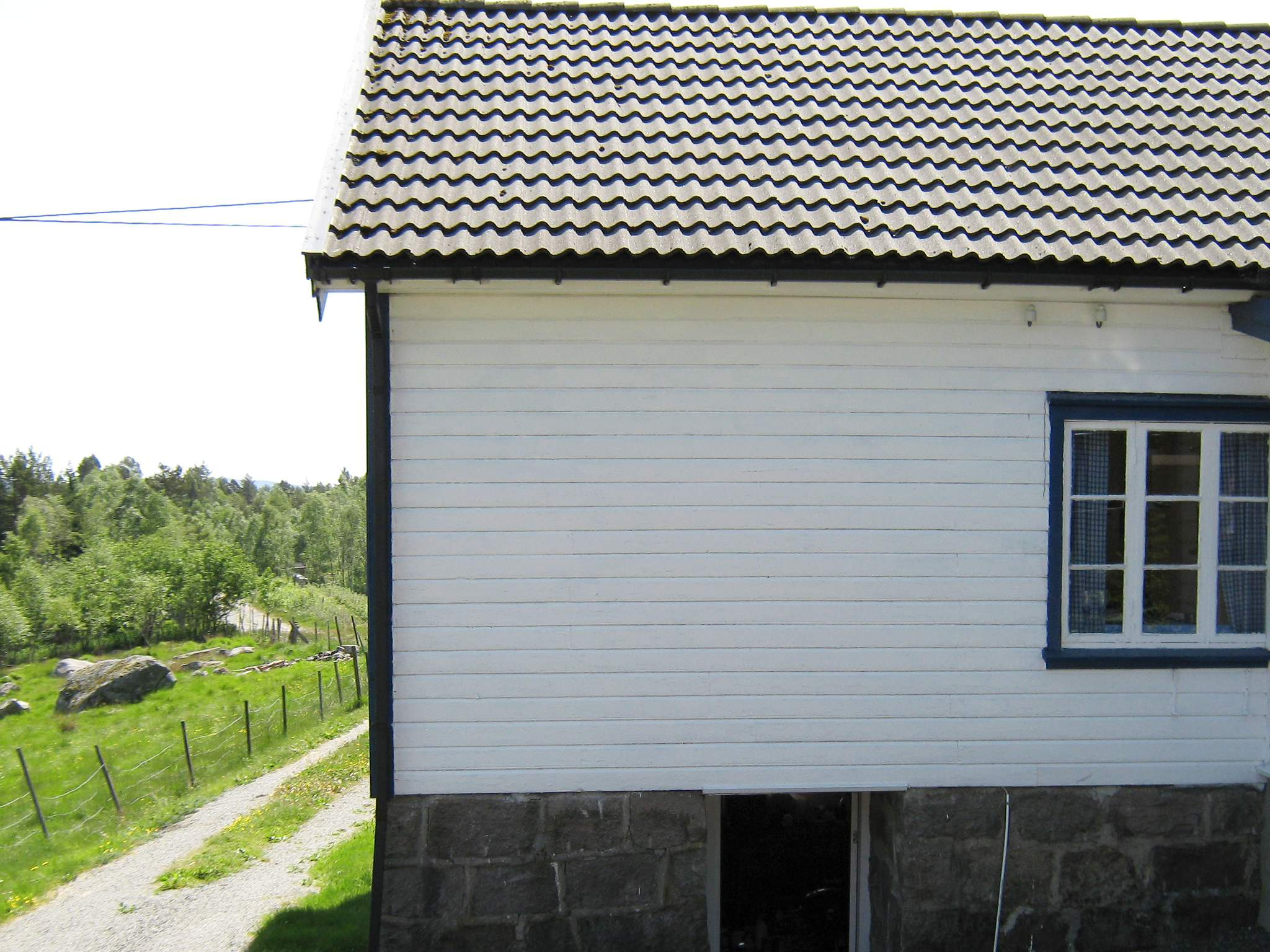 Ferienhaus Lyngdal (180140), Lyngdal, Agder West, Südnorwegen, Norwegen, Bild 9
