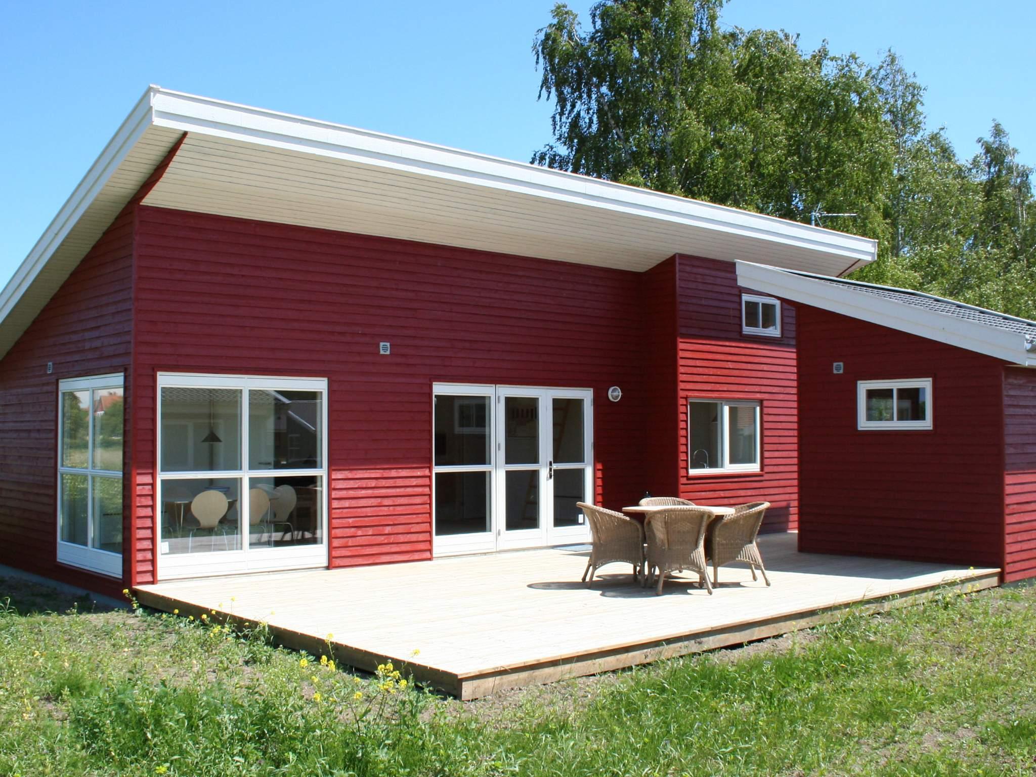 Ferienhaus Rø/Gudhjem (251661), Gudhjem, , Bornholm, Dänemark, Bild 1