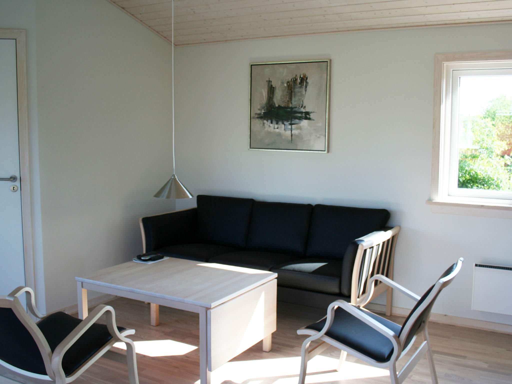 Ferienhaus Rø/Gudhjem (251661), Gudhjem, , Bornholm, Dänemark, Bild 5