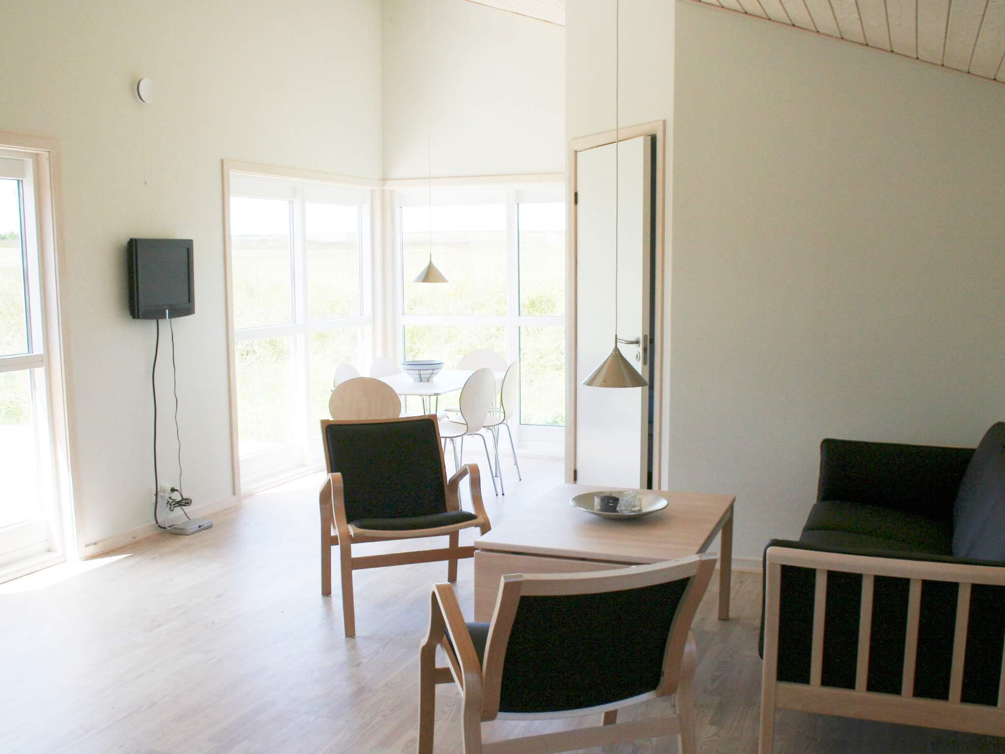 Ferienhaus Rø/Gudhjem (251661), Gudhjem, , Bornholm, Dänemark, Bild 4