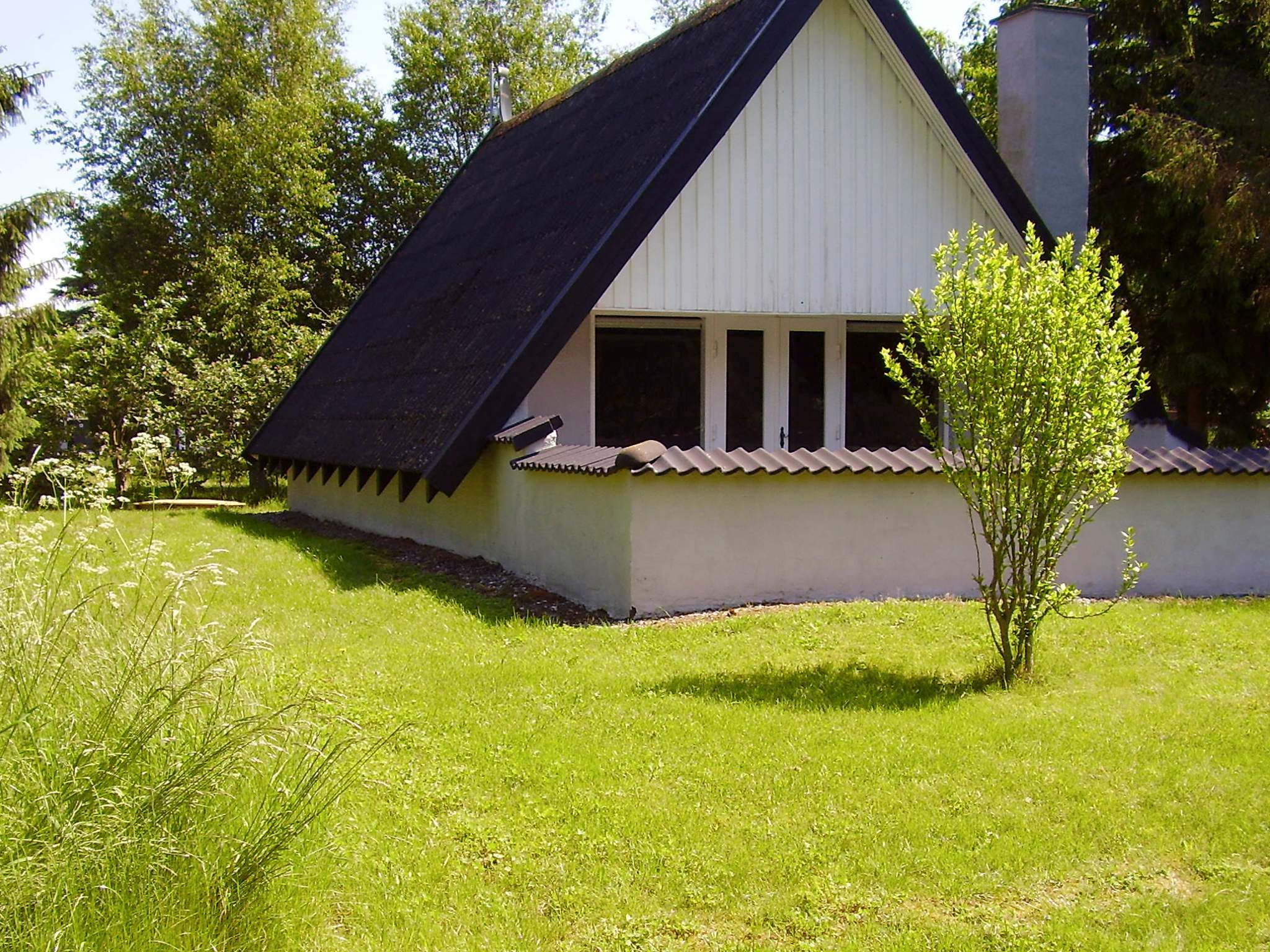 Holiday house Bredfjed (187105), Bredfjed, , Lolland, Denmark, picture 13