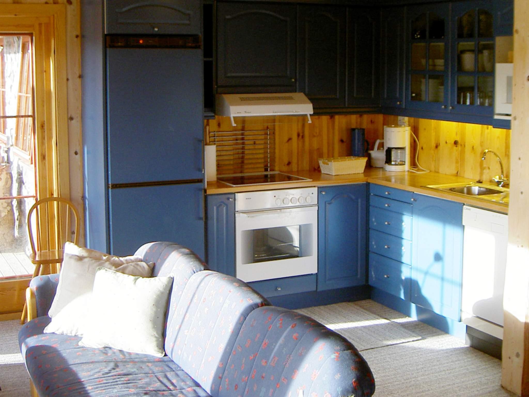 Ferienhaus Hovden (216912), Hovden, Agder Ost, Südnorwegen, Norwegen, Bild 4