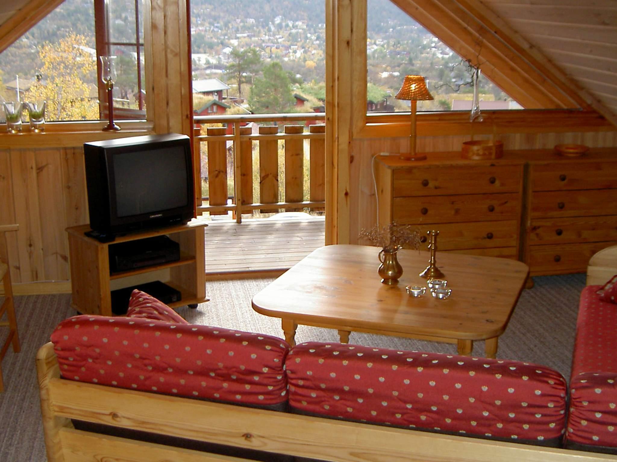 Ferienhaus Hovden (216912), Hovden, Agder Ost, Südnorwegen, Norwegen, Bild 2