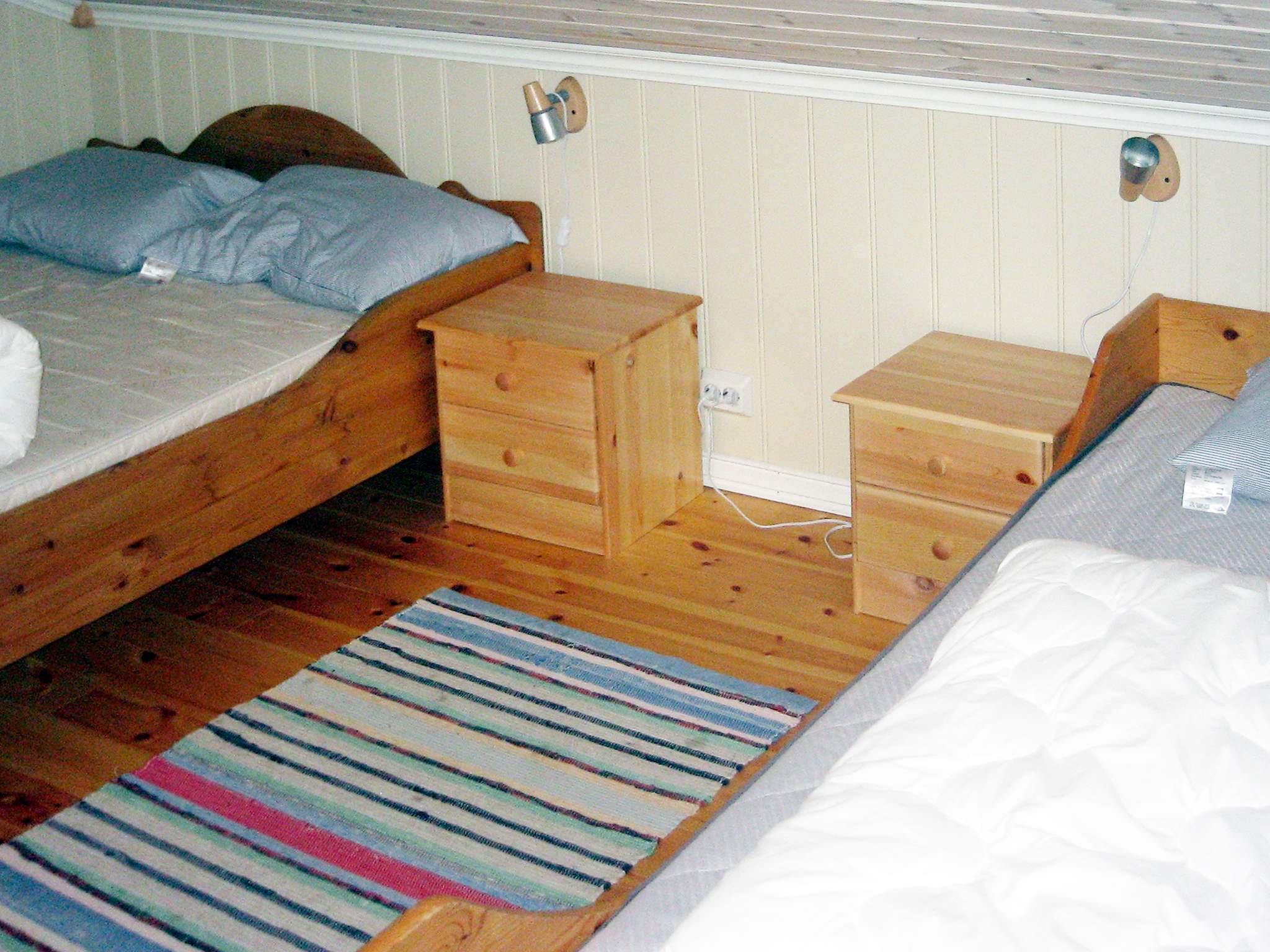 Ferienhaus Hovden (222102), Hovden, Agder Ost, Südnorwegen, Norwegen, Bild 7