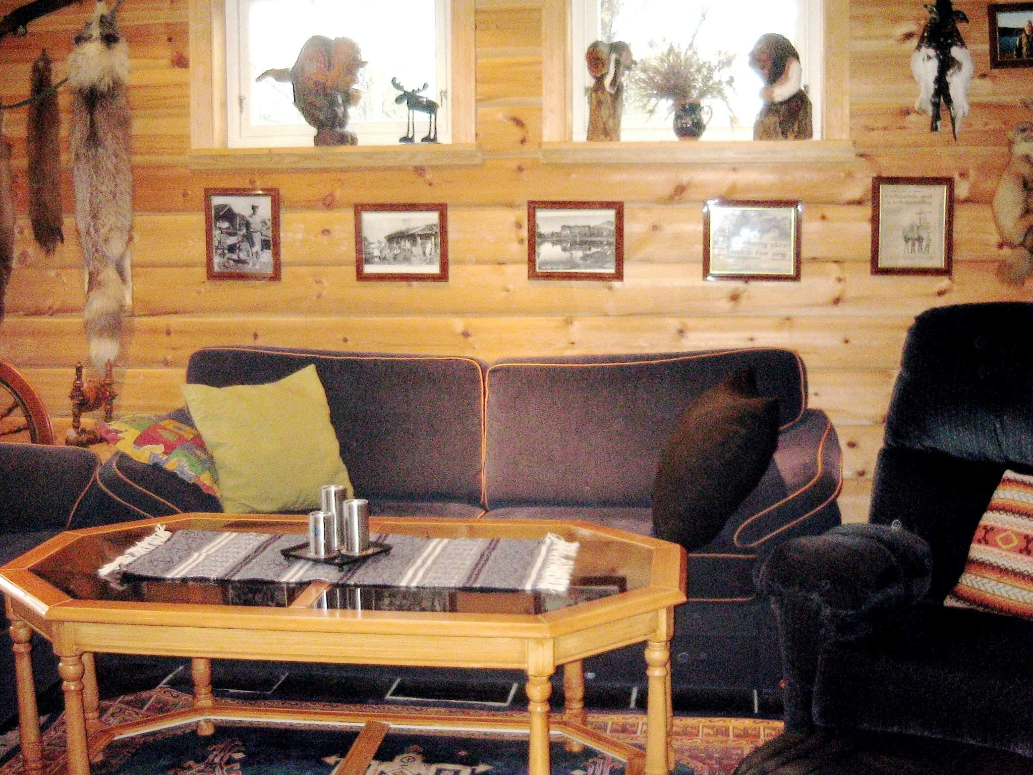 Ferienhaus Hovden (222102), Hovden, Agder Ost, Südnorwegen, Norwegen, Bild 4