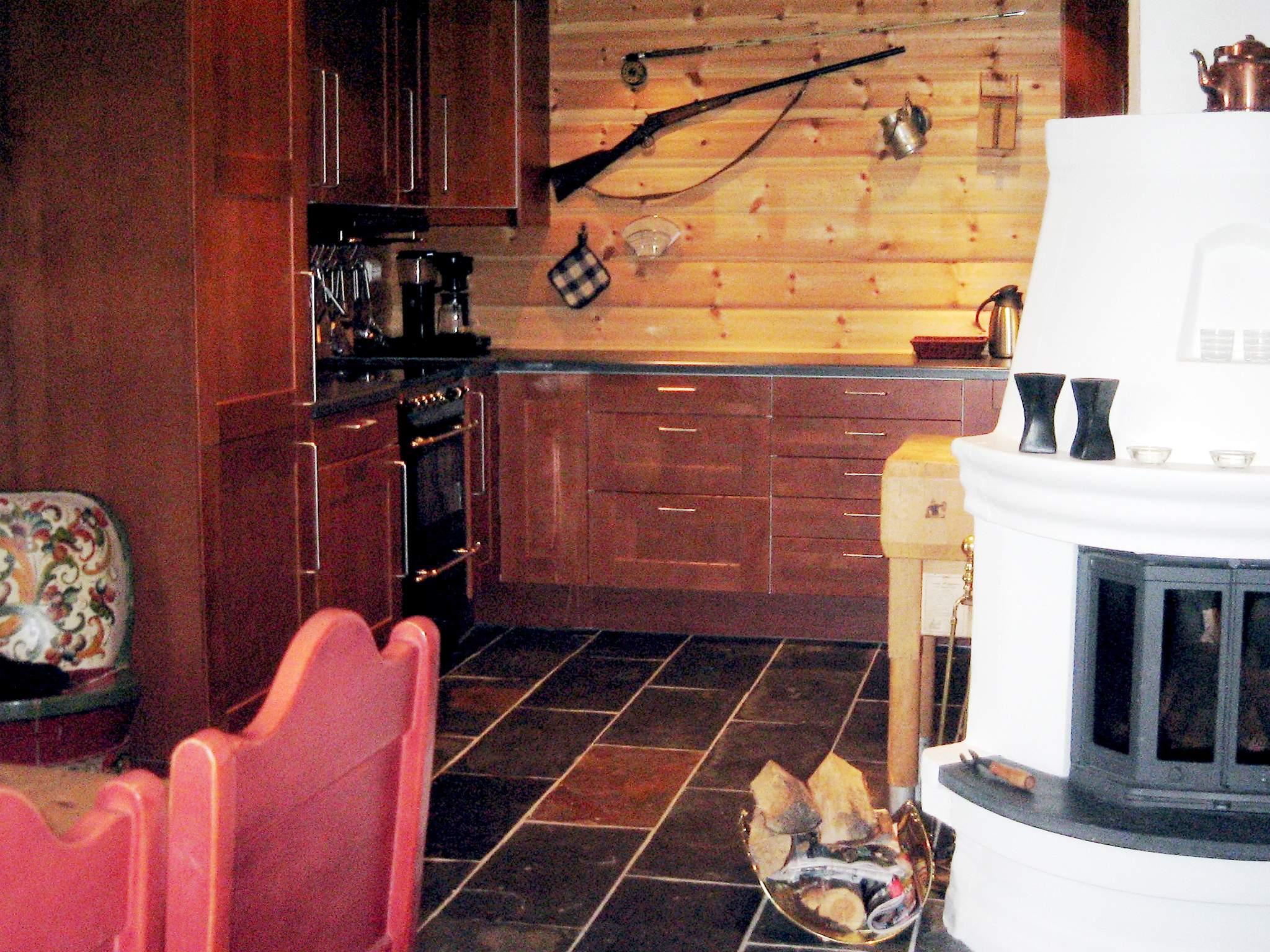 Ferienhaus Hovden (222102), Hovden, Agder Ost, Südnorwegen, Norwegen, Bild 6