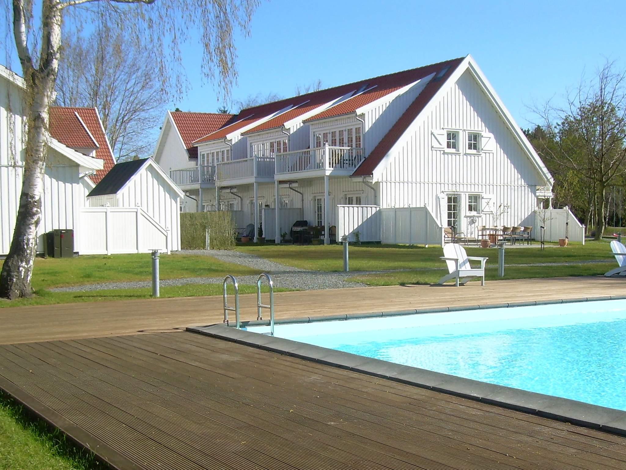 Ferienhaus Rørvig (226338), Nykøbing Sj, , Westseeland, Dänemark, Bild 19