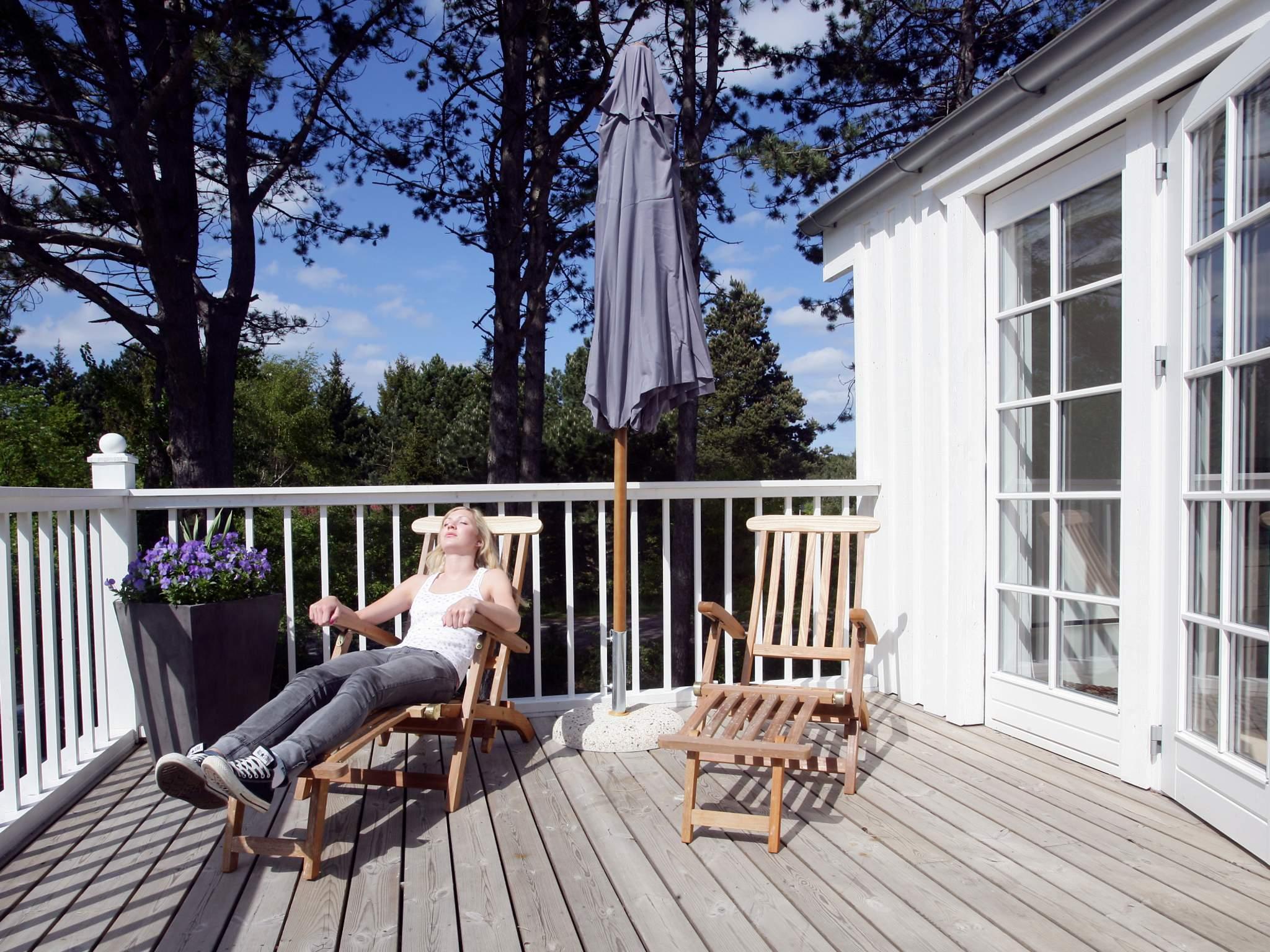 Ferienhaus Rørvig (226338), Nykøbing Sj, , Westseeland, Dänemark, Bild 13