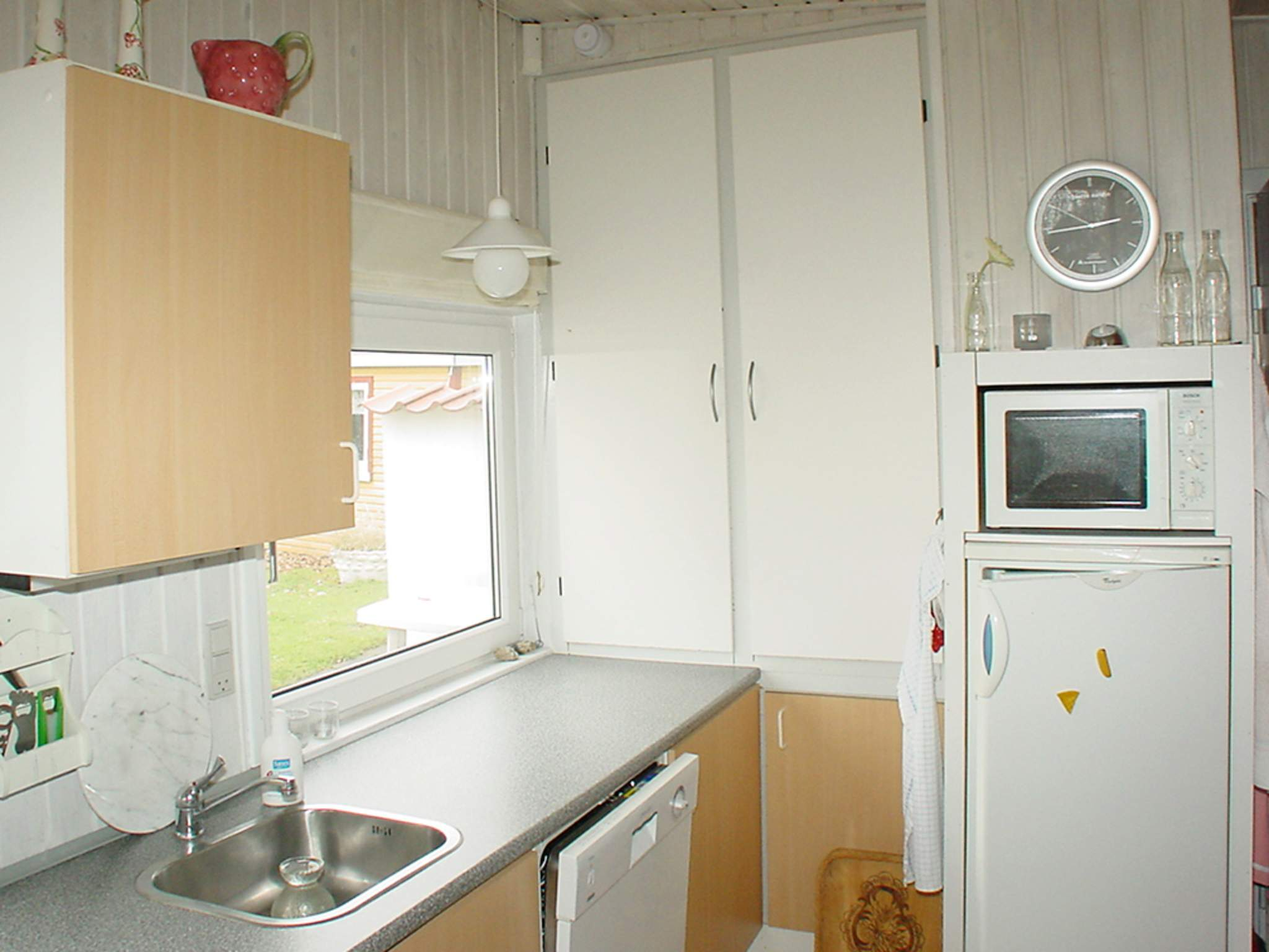 Ferienhaus Øster Hurup (226841), Øster Hurup, , Dänische Ostsee, Dänemark, Bild 7