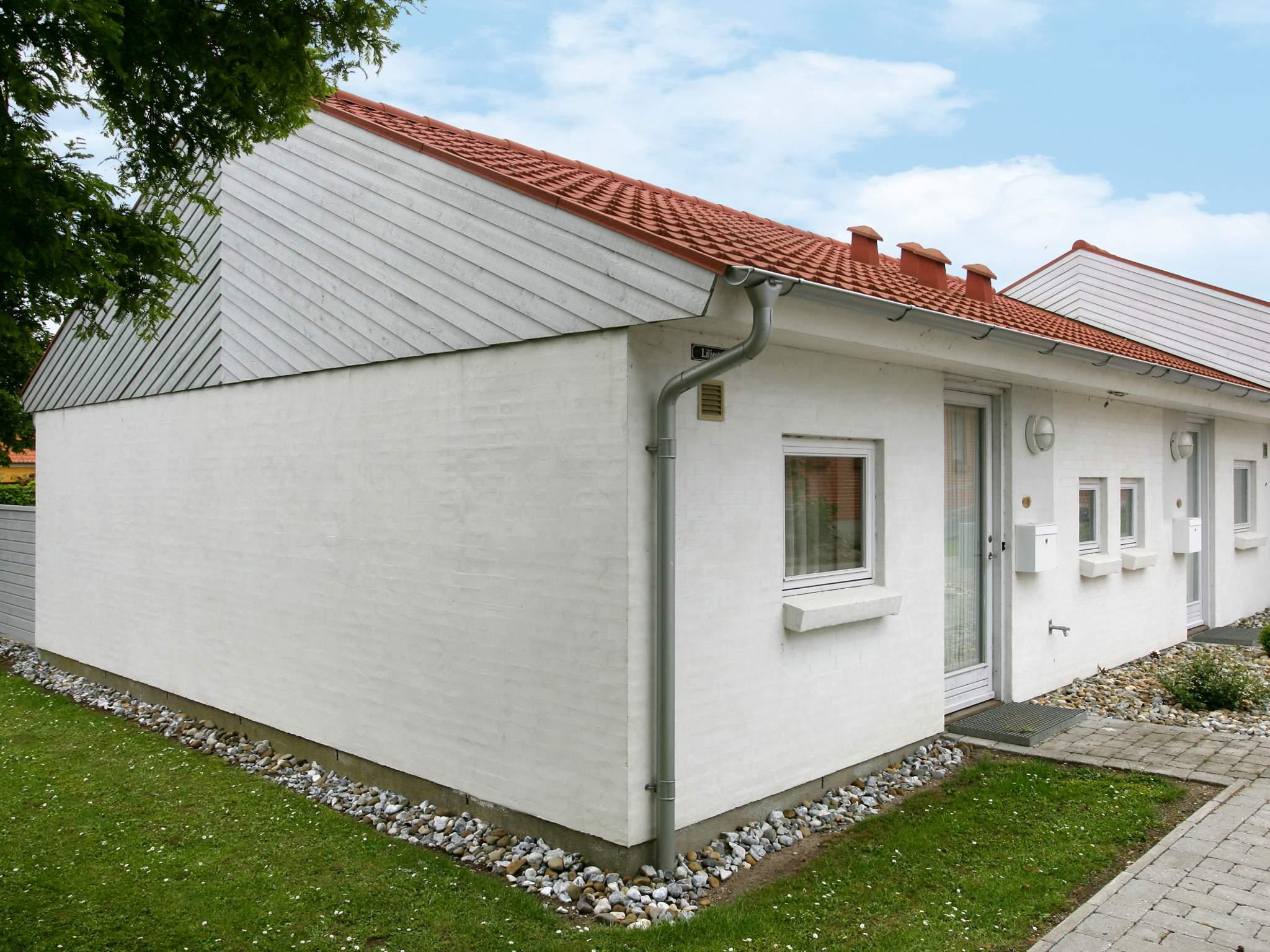 Maison de vacances Ærø/Ærøskøbing (234773), Ærøskøbing, , Ærø, Danemark, image 14