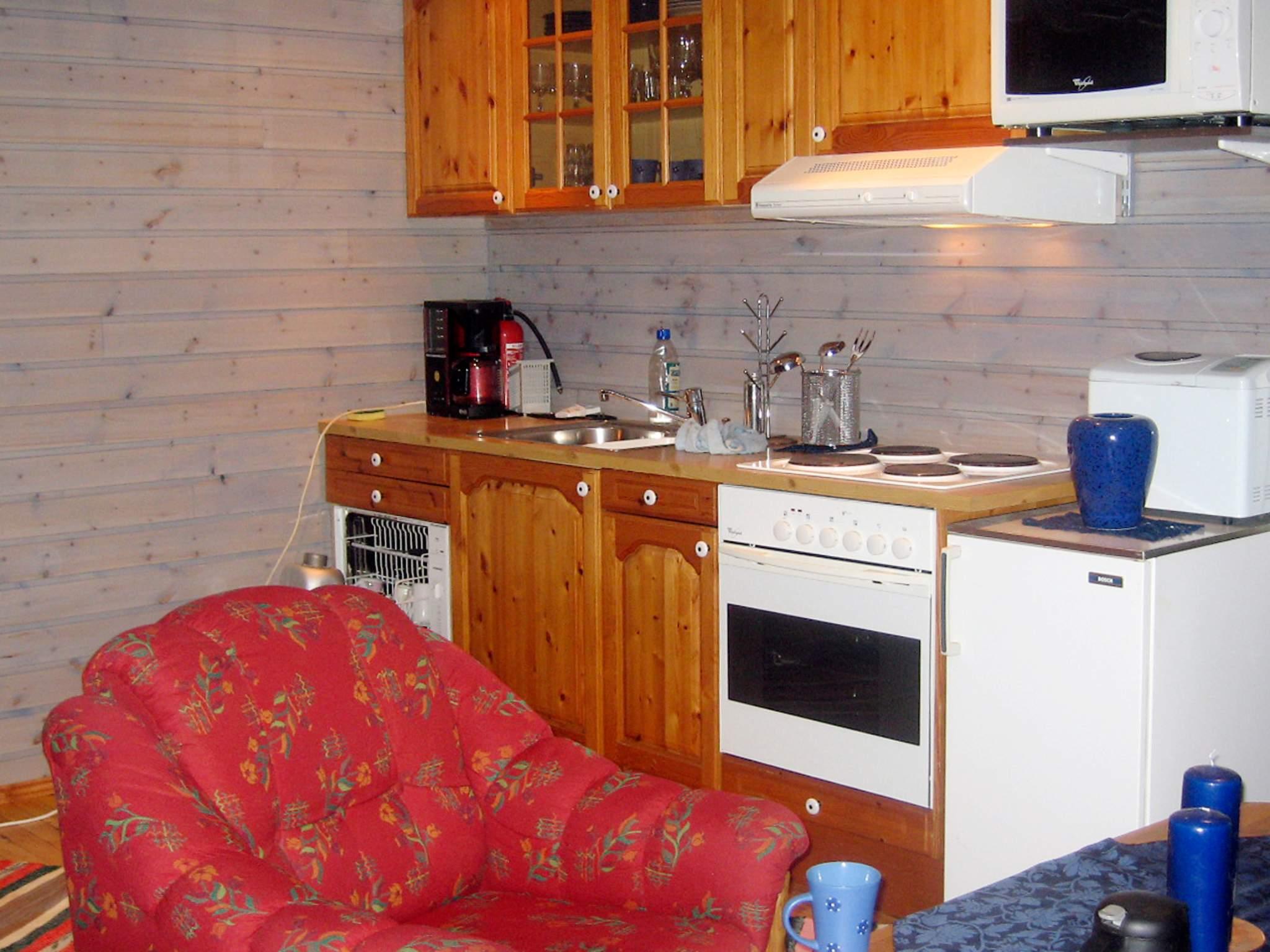 Ferienhaus Lofoten 1 (235460), Bøstad, , Nordnorwegen, Norwegen, Bild 4