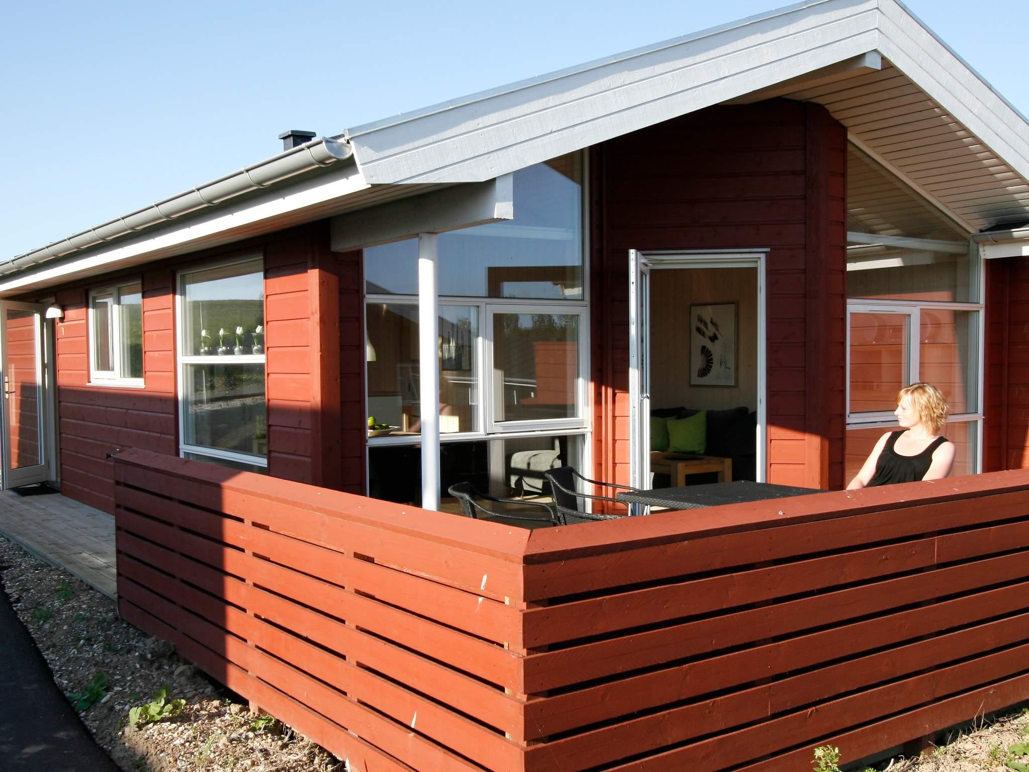 Holiday house Dageløkke (235475), Dageløkke, , Langeland, Denmark, picture 13