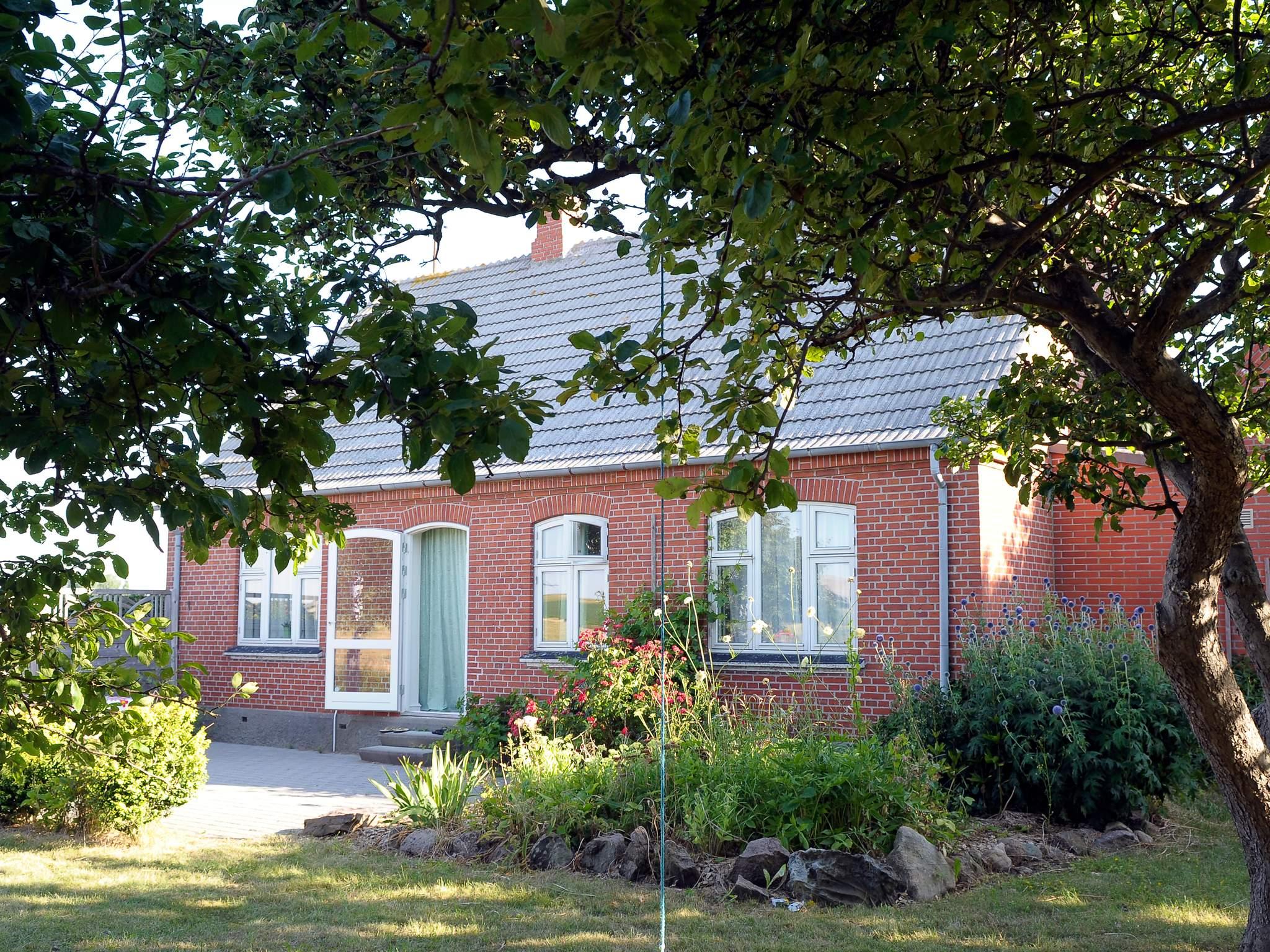 Ferienhaus Ærø/Ærøskøbing (237302), Ærøskøbing, , Ærø, Dänemark, Bild 27