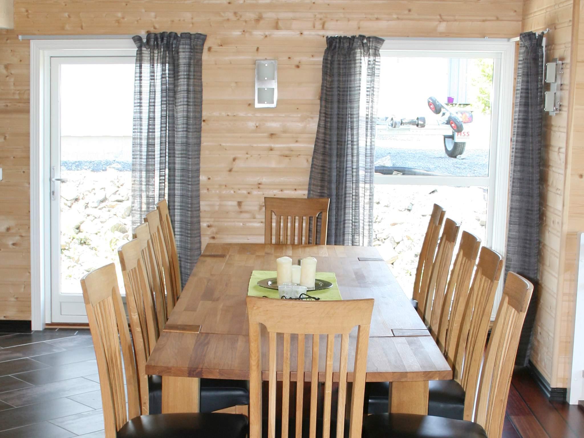 Ferienhaus Songe (237313), Tvedestrand, Agder Ost, Südnorwegen, Norwegen, Bild 3