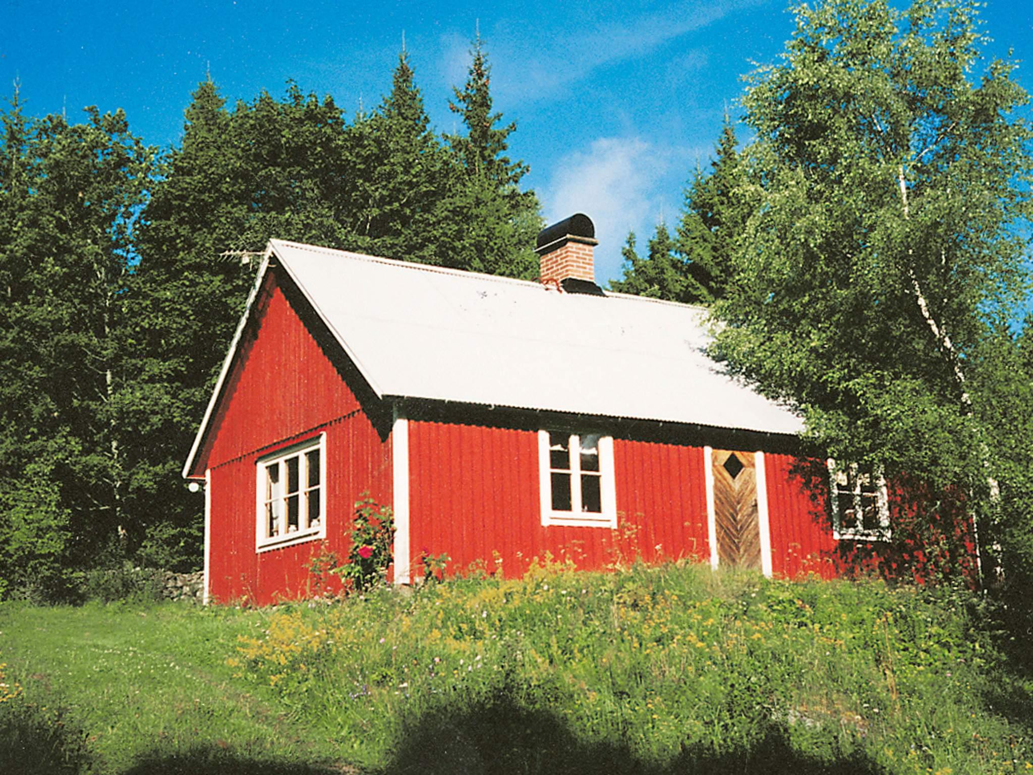 Ferienhaus Osby (87051), Osby, Skane län, Südschweden, Schweden, Bild 1