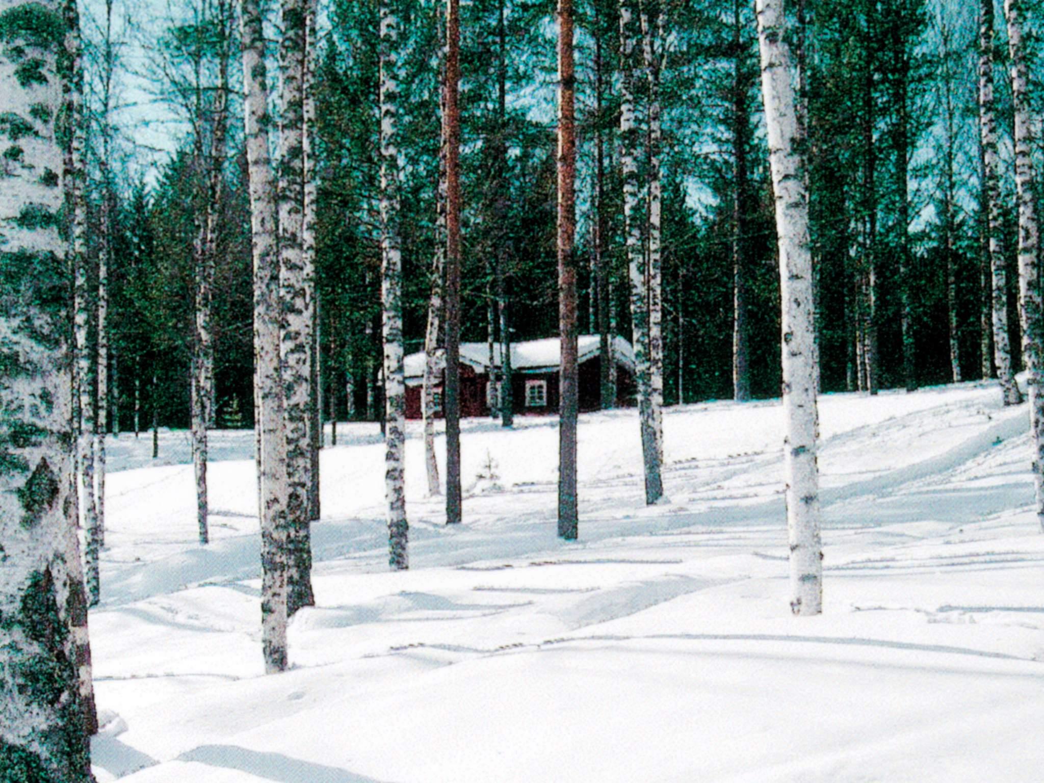 Ferienhaus Lekvattnet (87052), Torsby, Värmlands län, Mittelschweden, Schweden, Bild 9