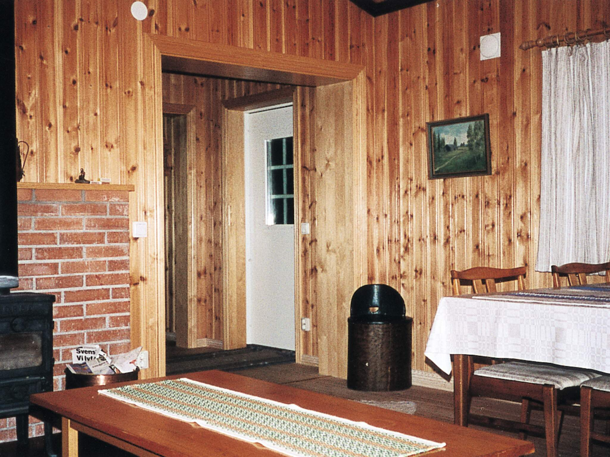Ferienhaus Lekvattnet (87052), Torsby, Värmlands län, Mittelschweden, Schweden, Bild 3