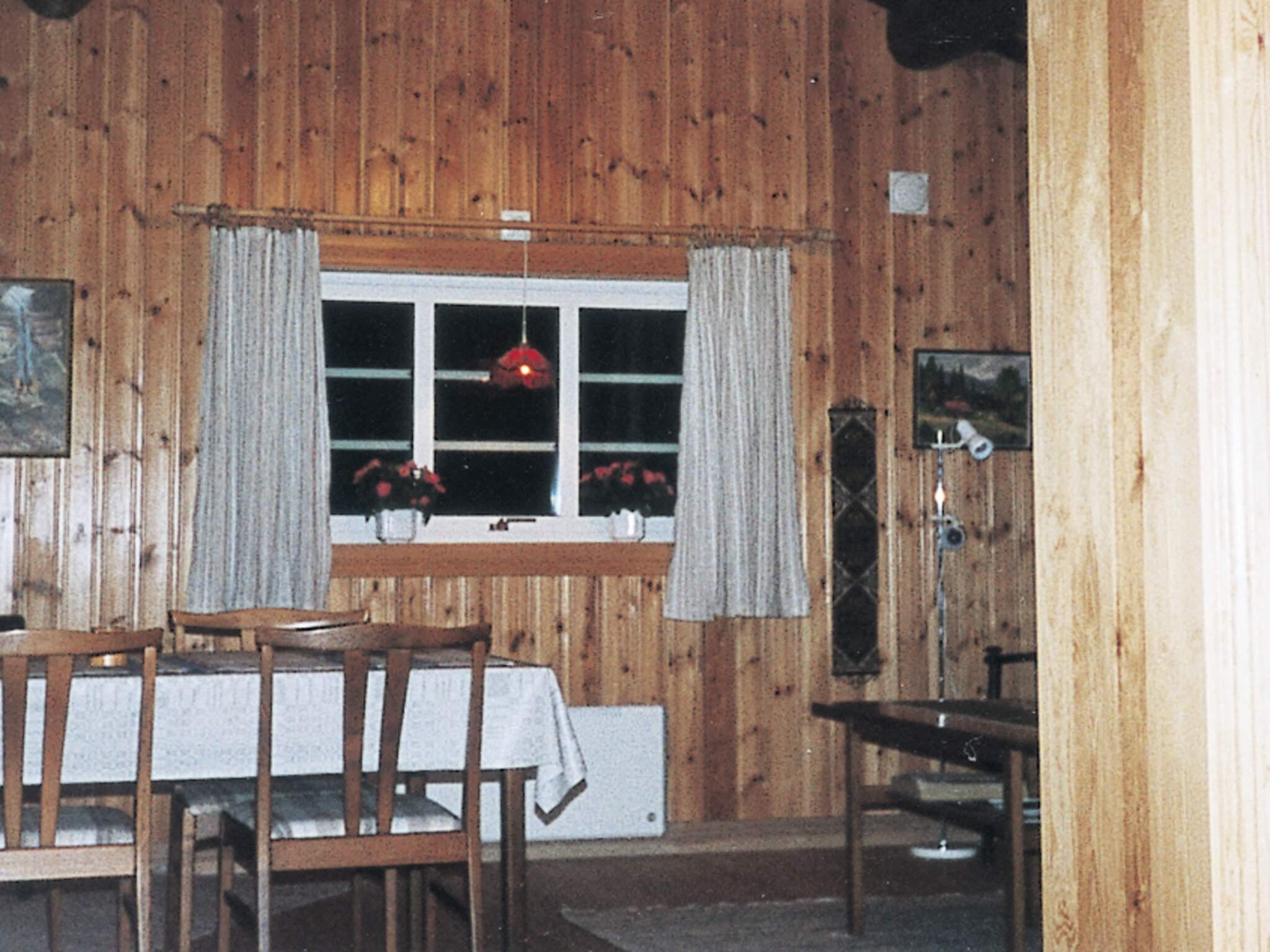 Ferienhaus Lekvattnet (87052), Torsby, Värmlands län, Mittelschweden, Schweden, Bild 4