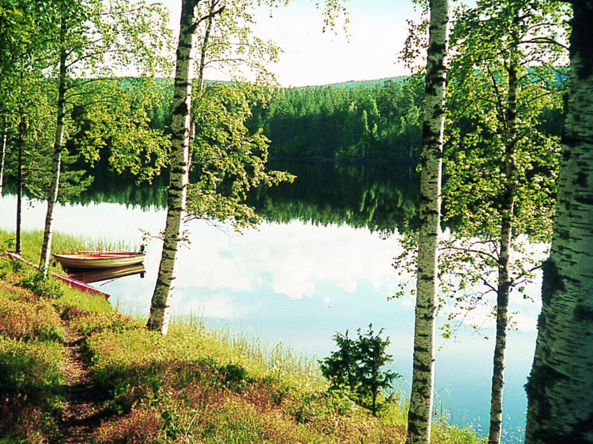 Ferienhaus Lekvattnet (87052), Torsby, Värmlands län, Mittelschweden, Schweden, Bild 10