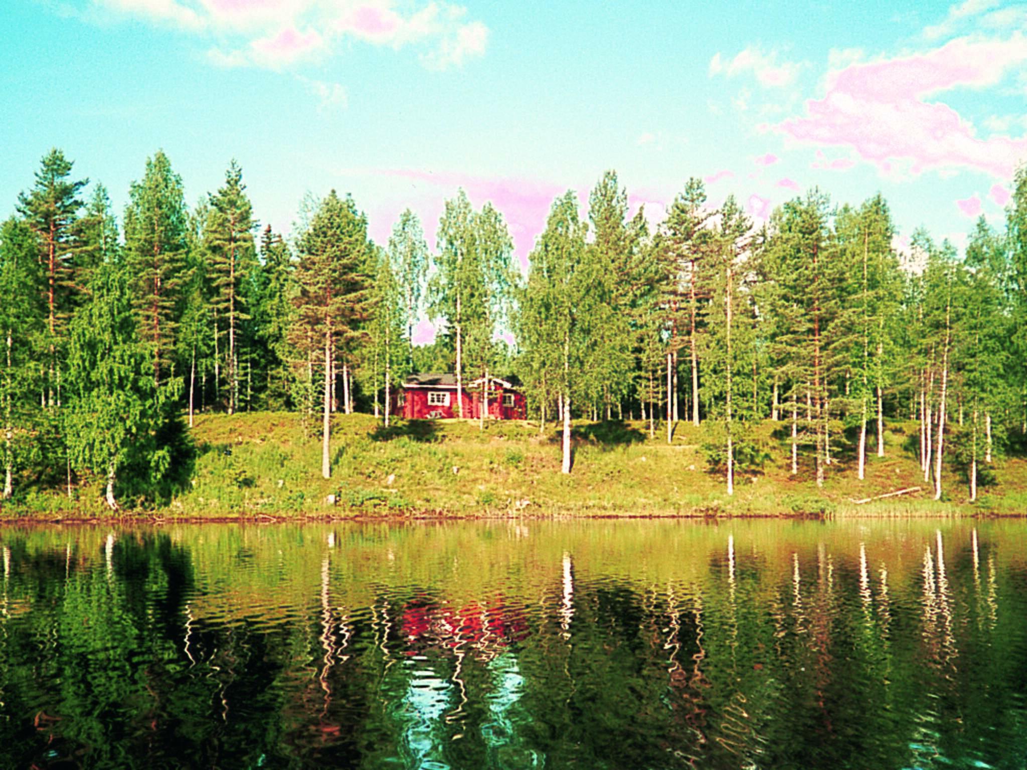Ferienhaus Lekvattnet (87052), Torsby, Värmlands län, Mittelschweden, Schweden, Bild 6