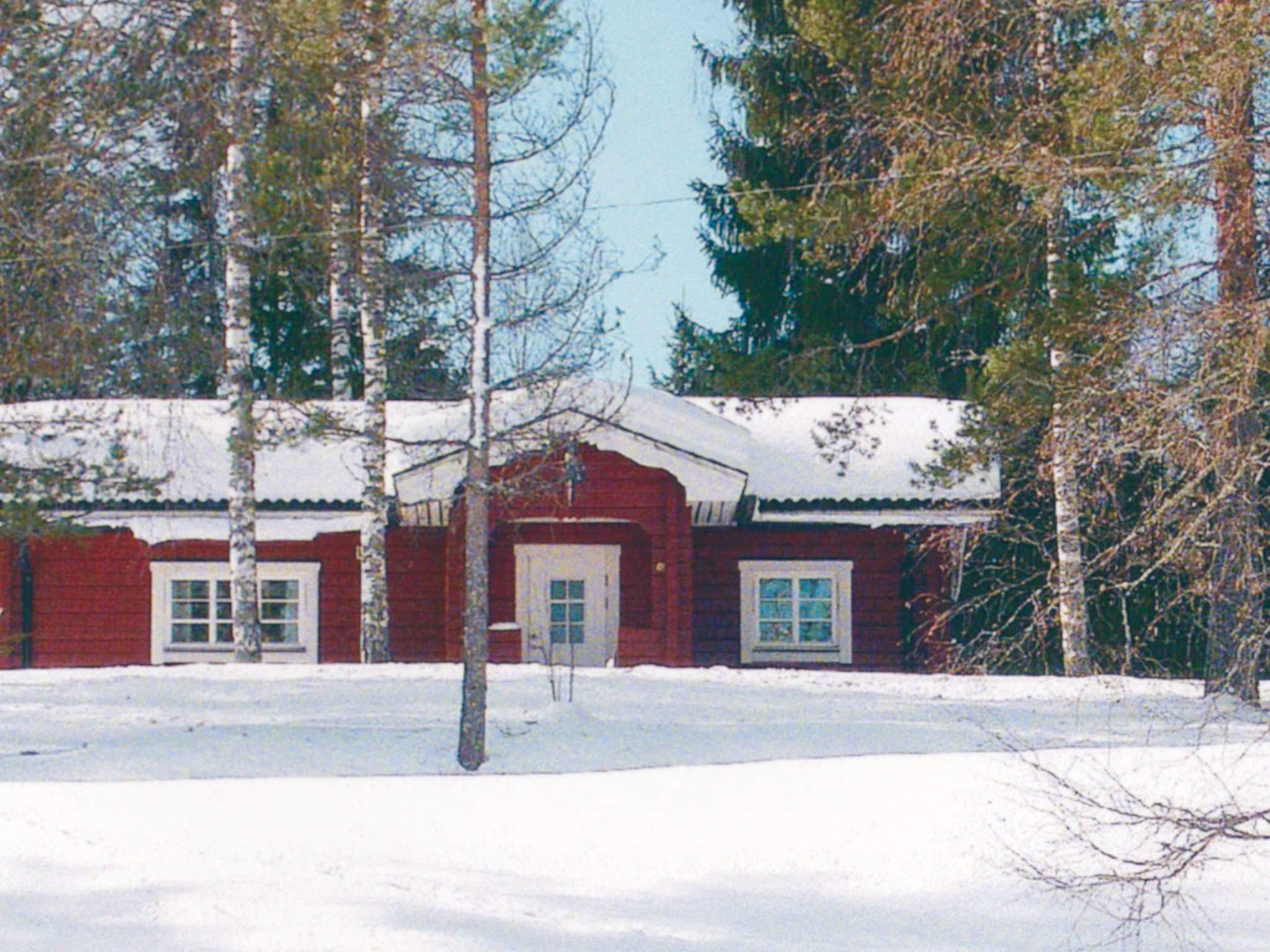 Ferienhaus Lekvattnet (87052), Torsby, Värmlands län, Mittelschweden, Schweden, Bild 5