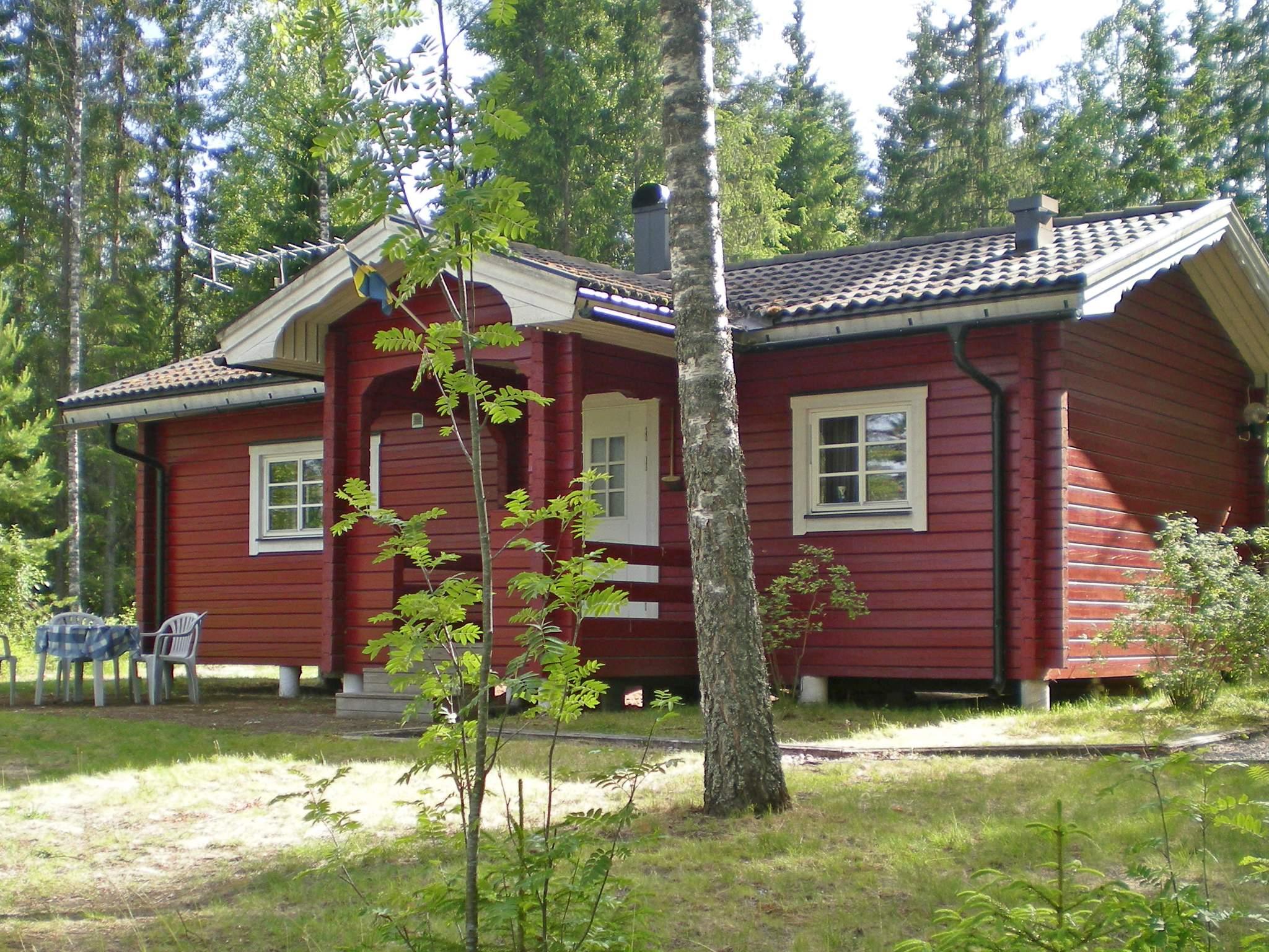 Ferienhaus Lekvattnet (87052), Torsby, Värmlands län, Mittelschweden, Schweden, Bild 1